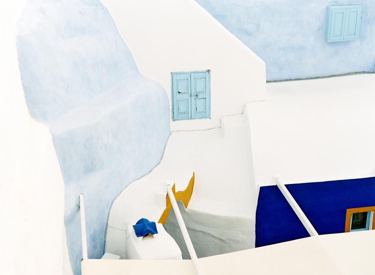 Santorini greece travel photos by omalley photographers 0017
