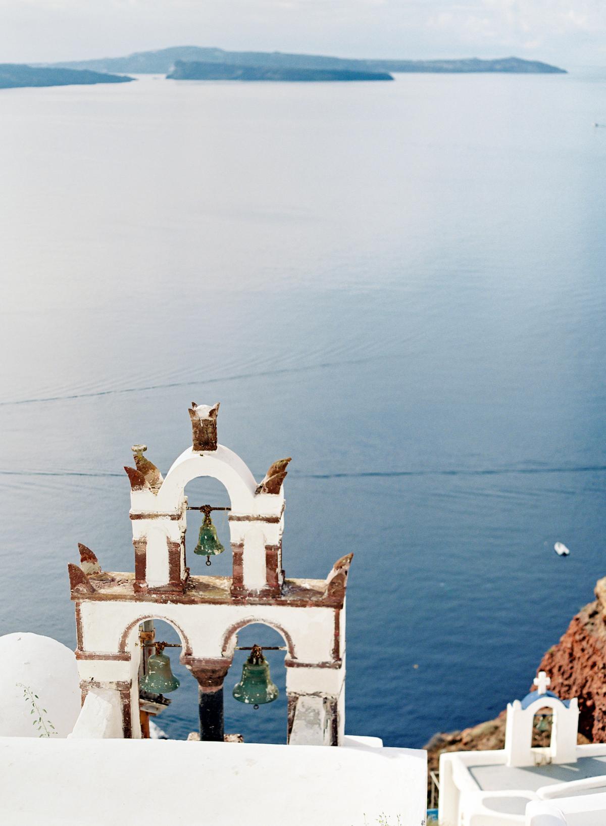 Santorini greece travel photos by omalley photographers 0020