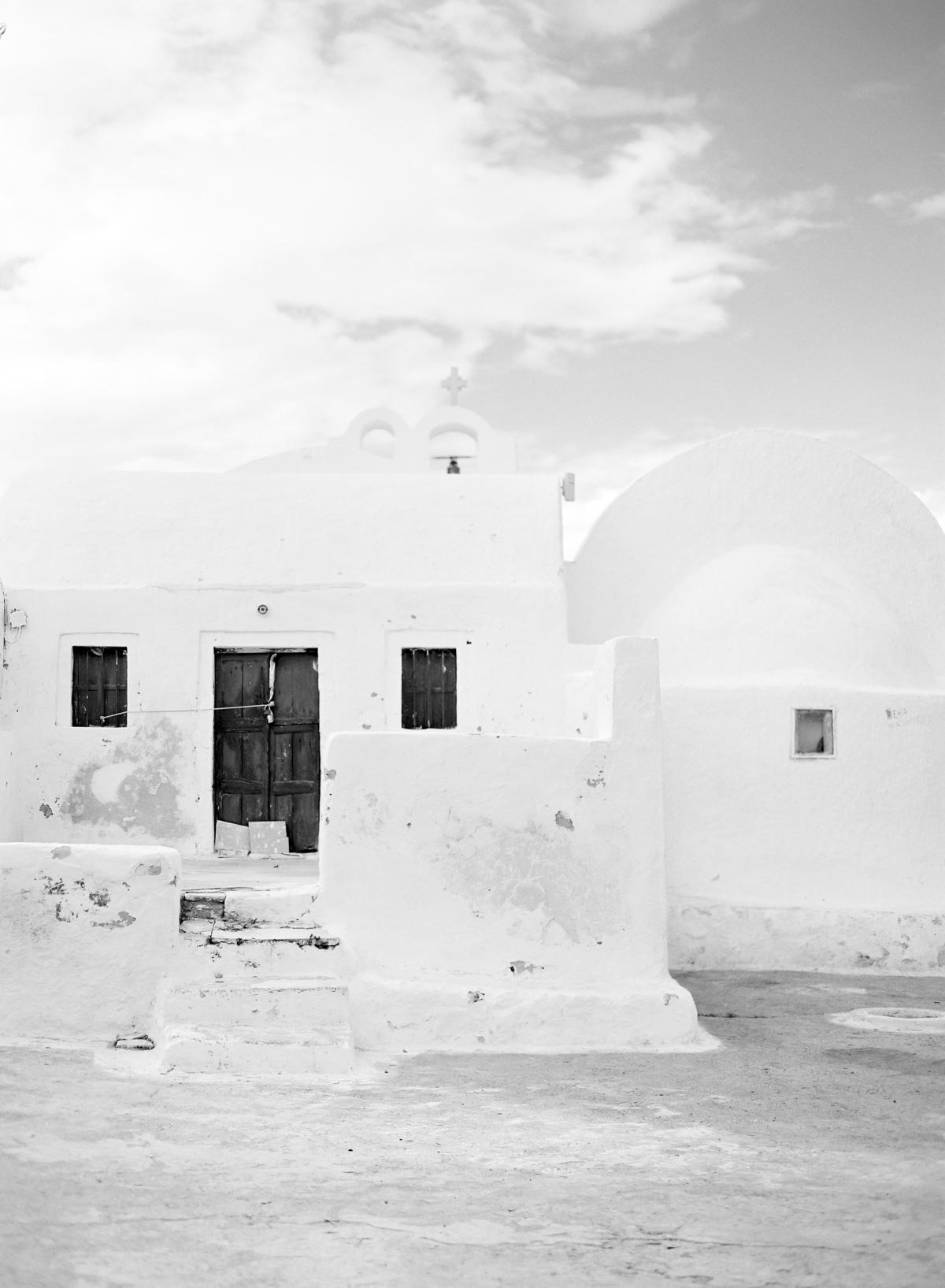 Santorini greece travel photos by omalley photographers 0021