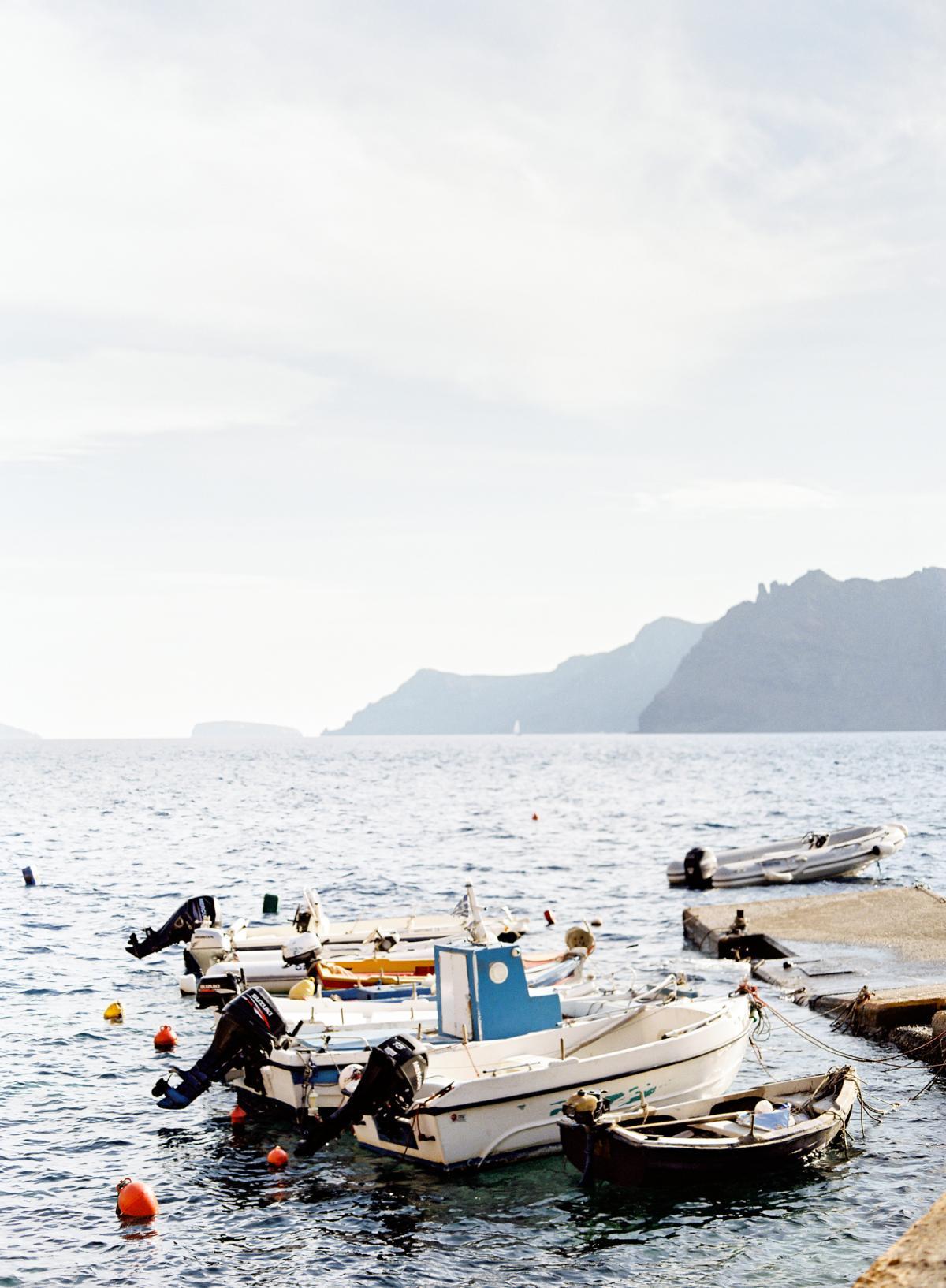 Santorini greece travel photos by omalley photographers 0022
