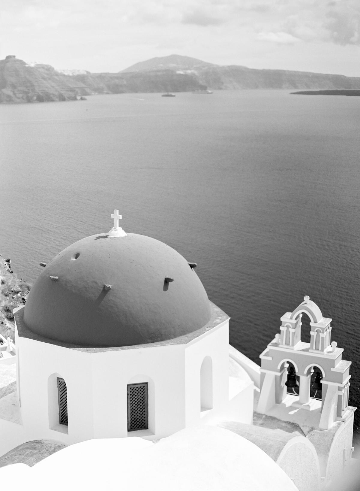 Santorini greece travel photos by omalley photographers 0023