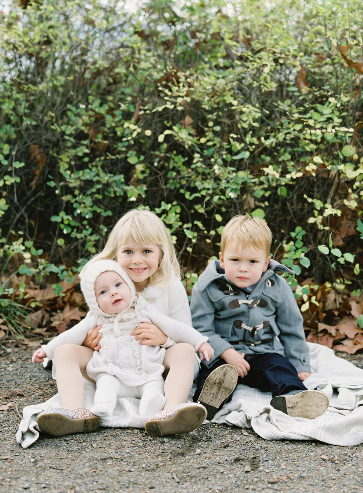 Seattle Film Family Photographer 0006