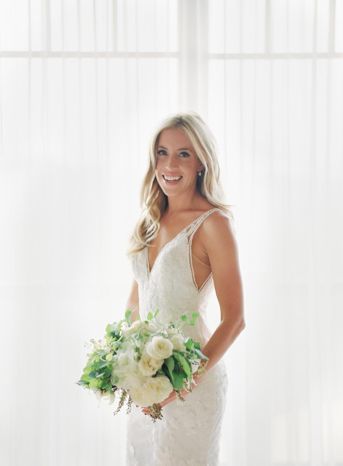 Suncadia Resort Washington Wedding 0015