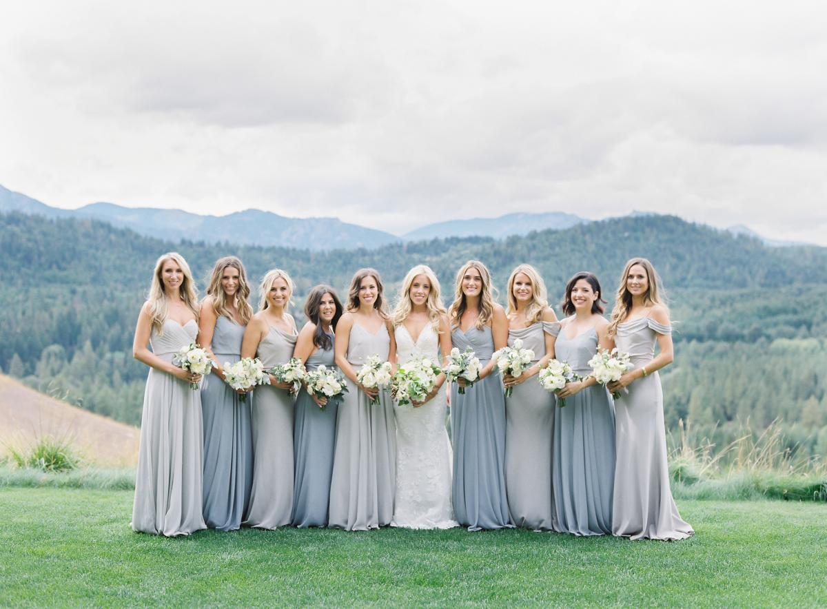 Suncadia Resort Washington Wedding 0018