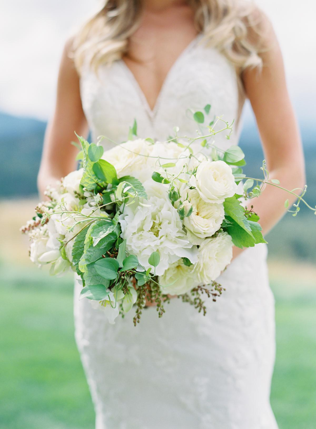 Suncadia Resort Washington Wedding 0024