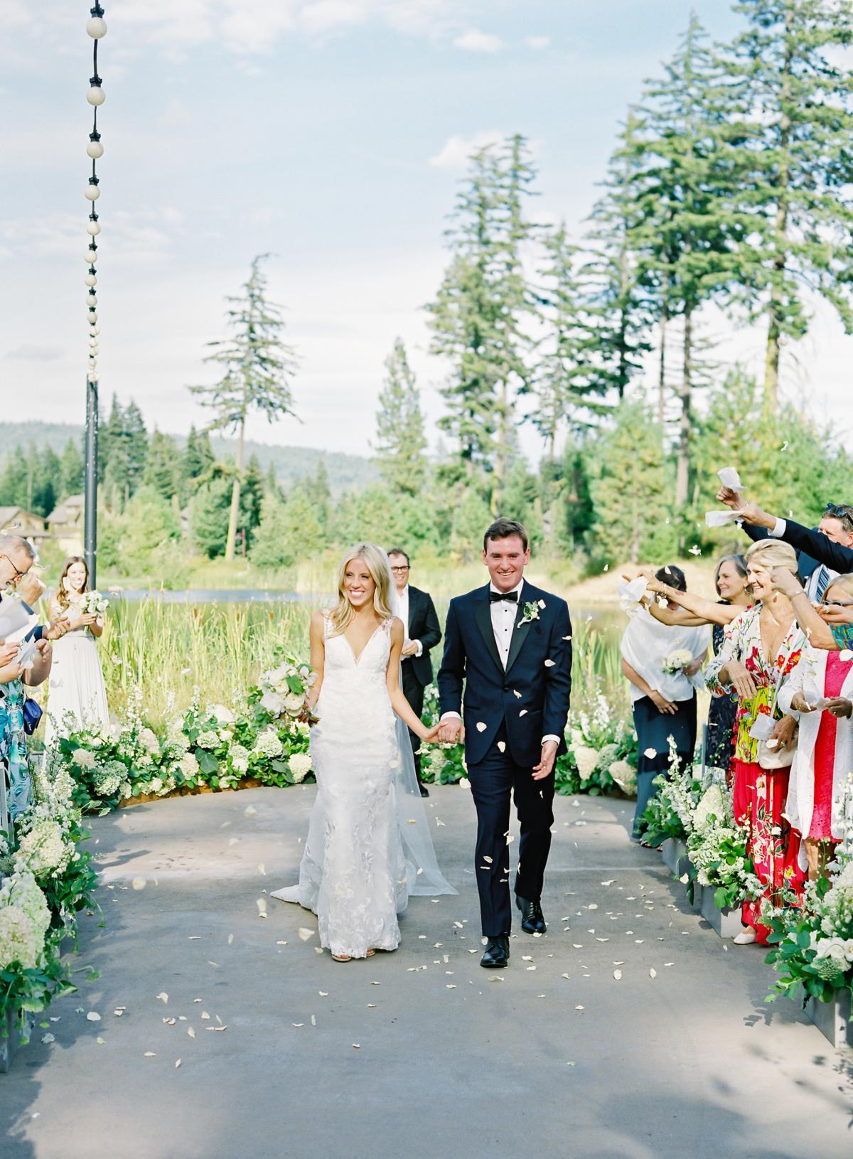 Suncadia Resort Washington Wedding 0046