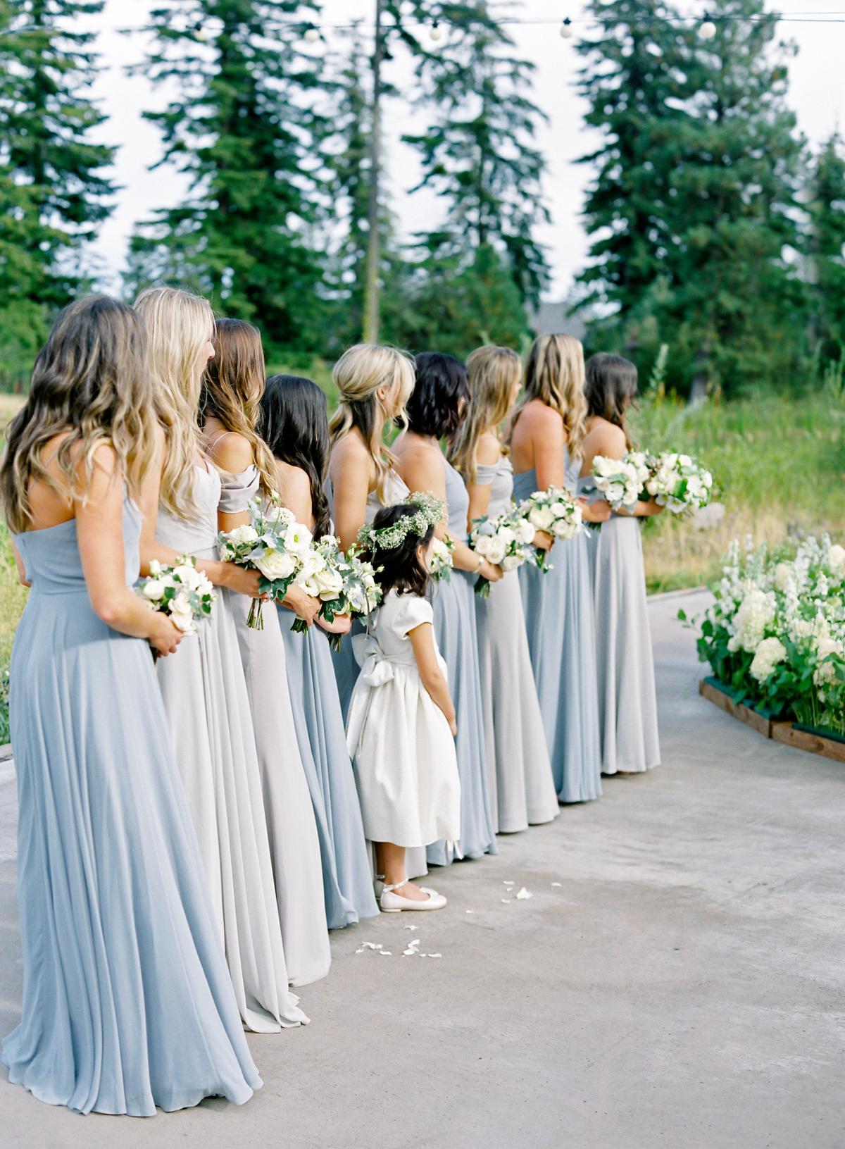 Suncadia Resort Washington Wedding 0047