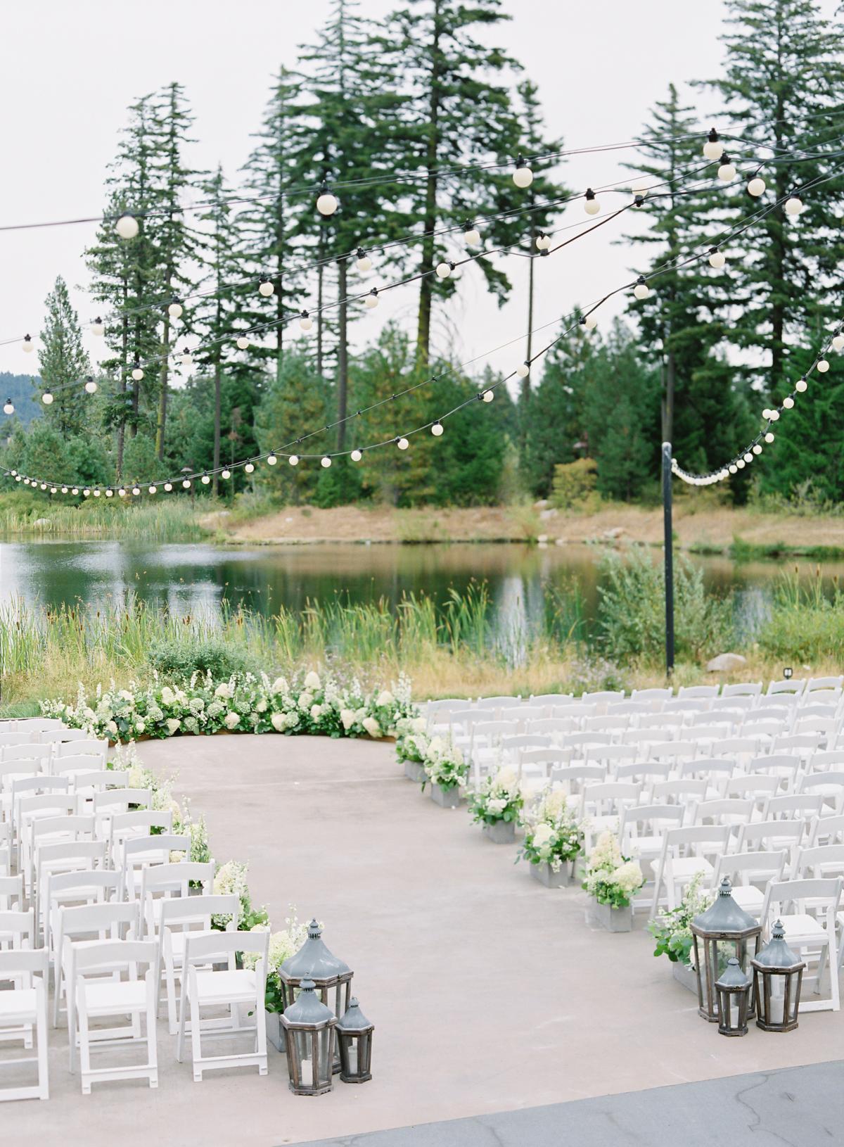 Suncadia Resort Washington Wedding 0048
