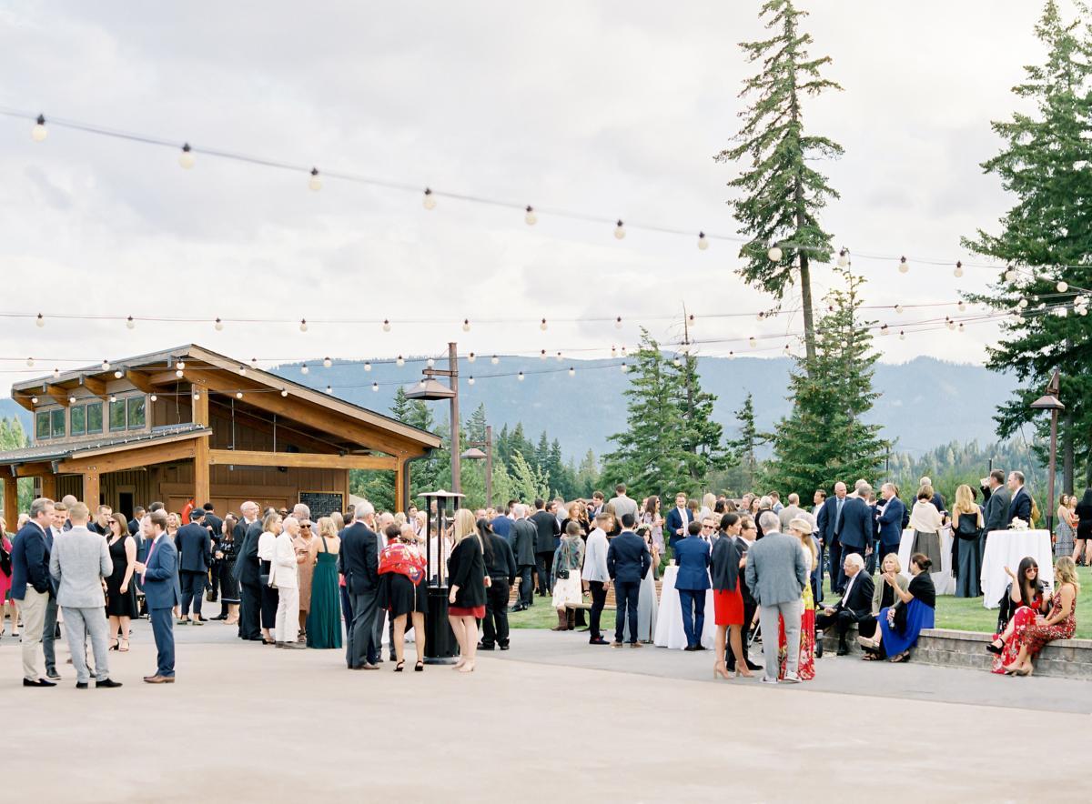 Suncadia Resort Washington Wedding 0052