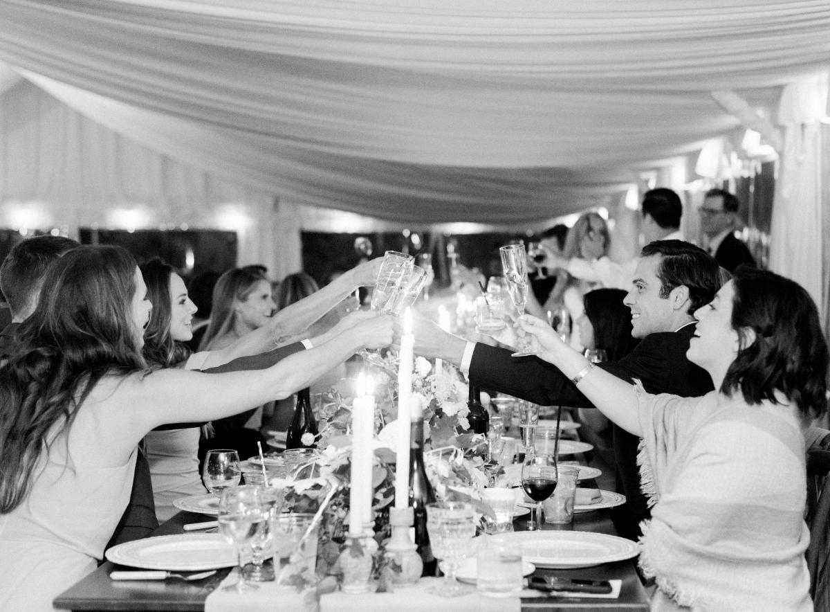Suncadia Resort Washington Wedding 0060