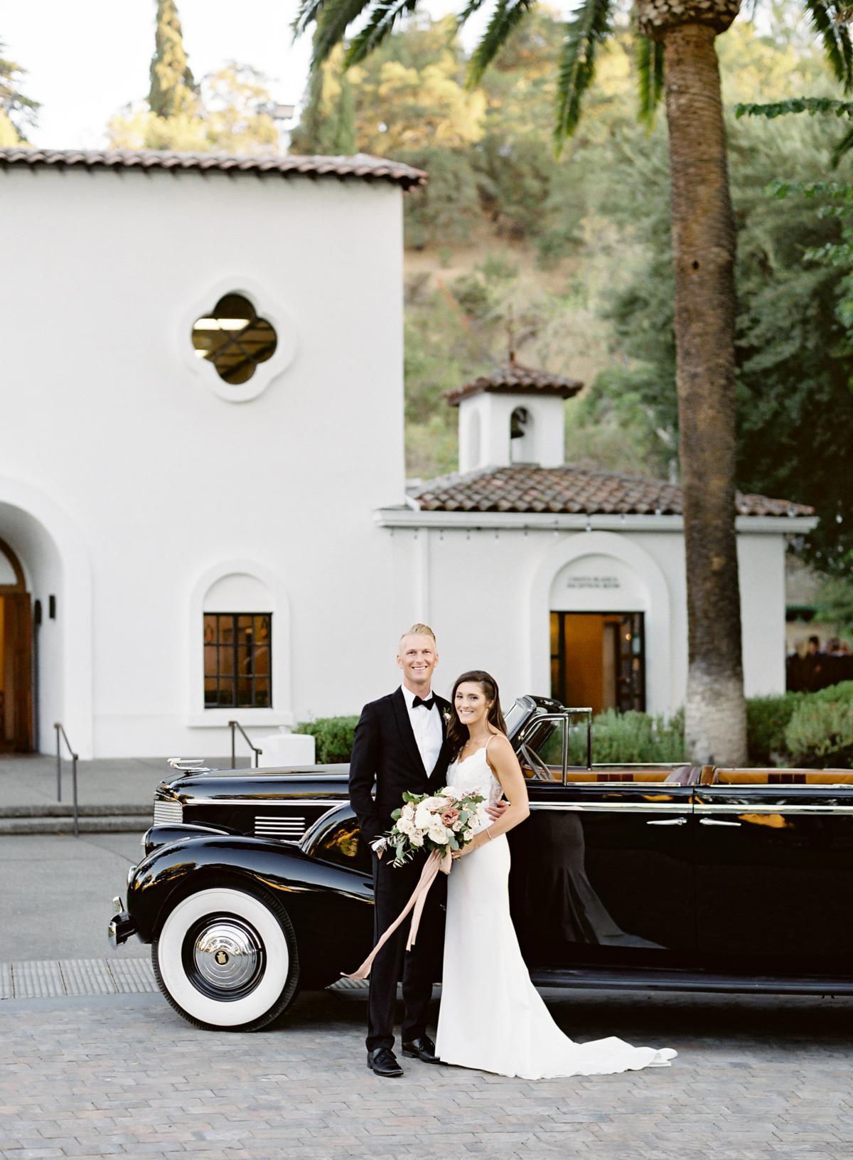 Wente Vineyards Wedding 0044