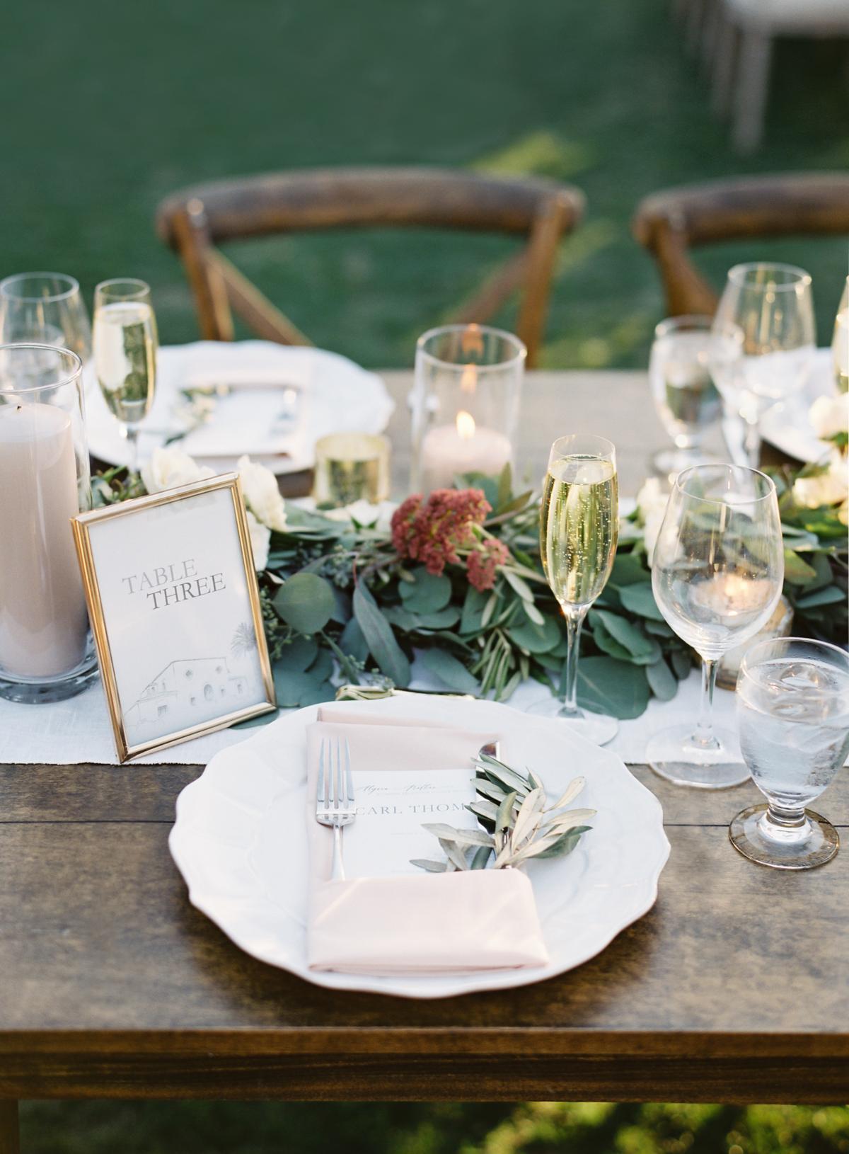Wente Vineyards Wedding 0051