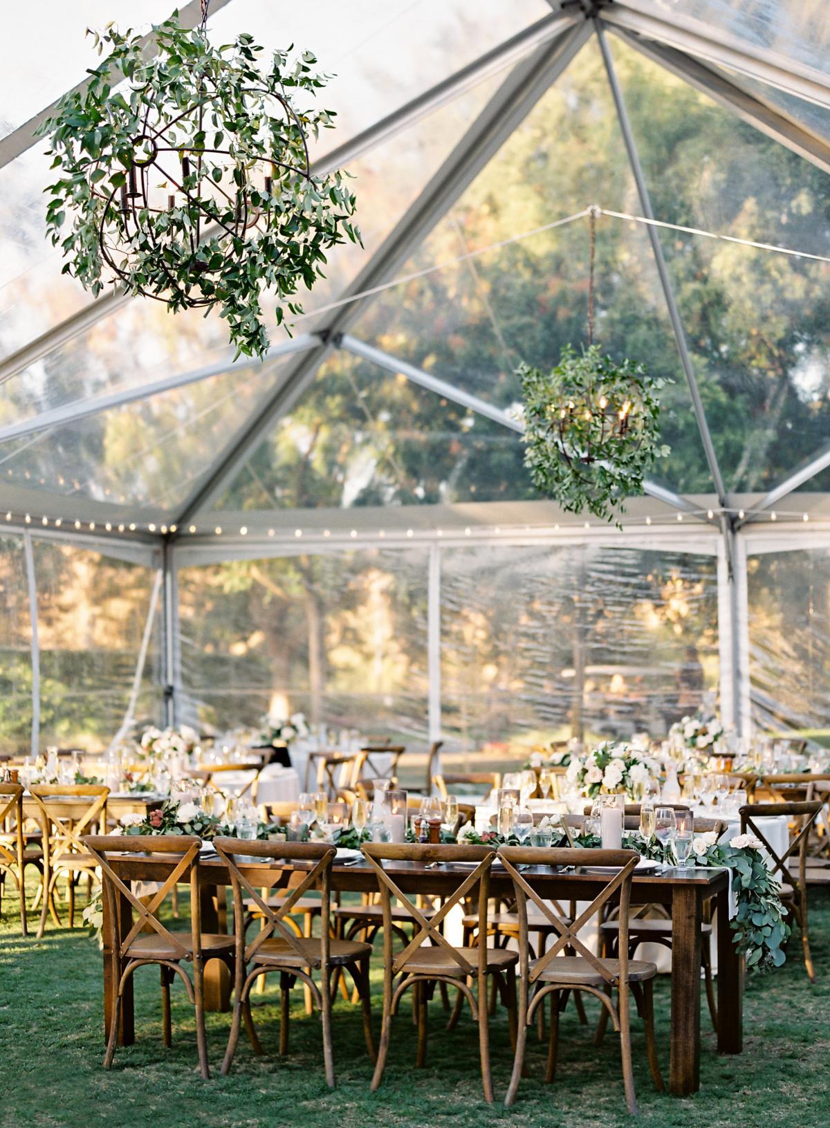 Wente Vineyards Wedding 0061