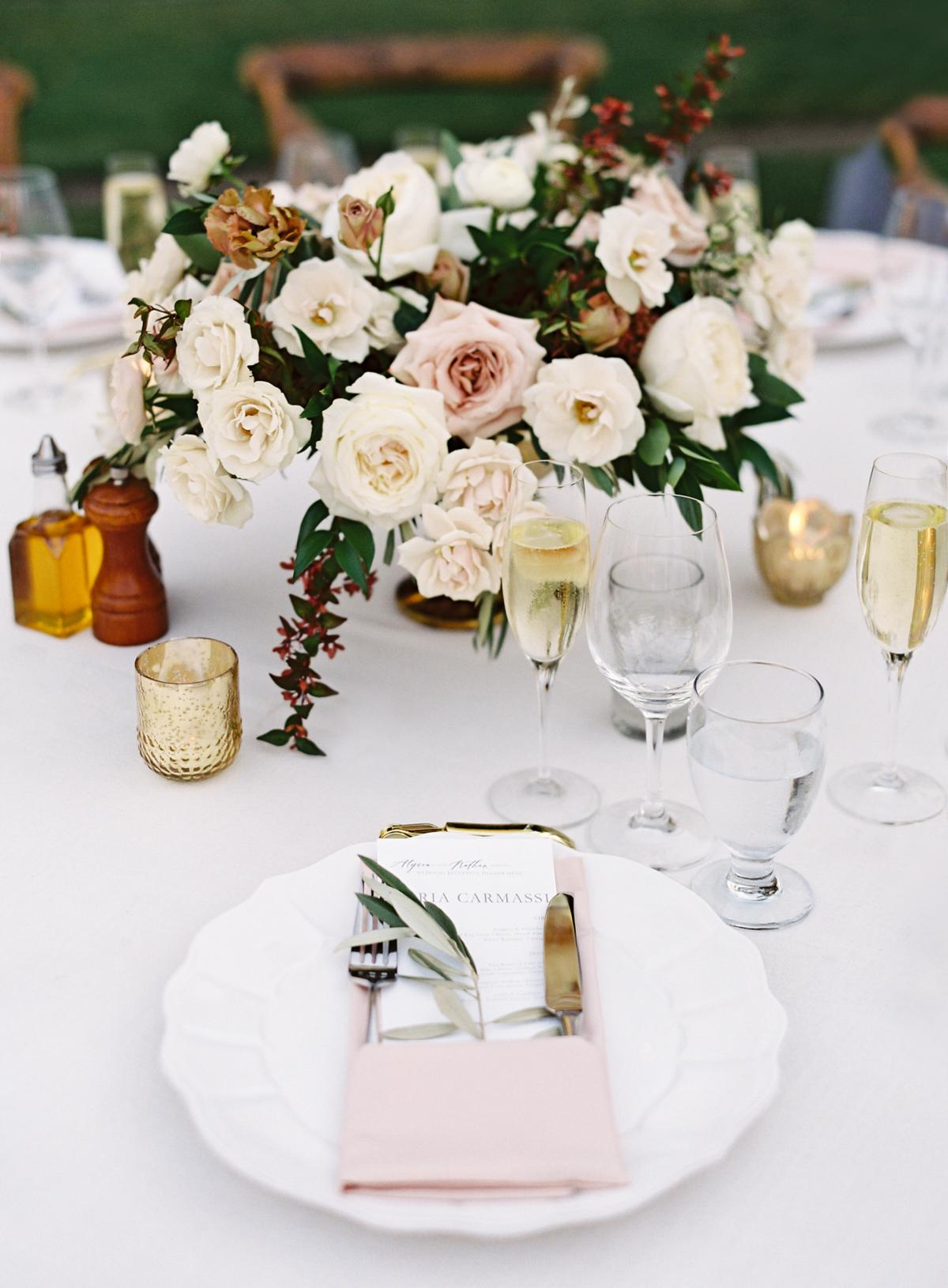 Wente Vineyards Wedding 0062