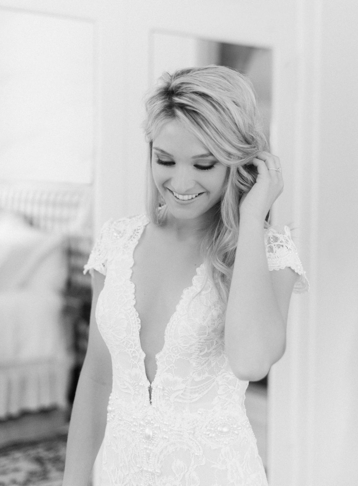0004 Kirkland Washington Private Estate Wedding Omalley Photographers