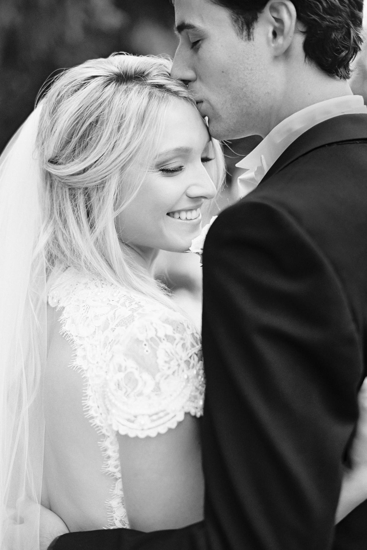 0010 Kirkland Washington Private Estate Wedding Omalley Photographers