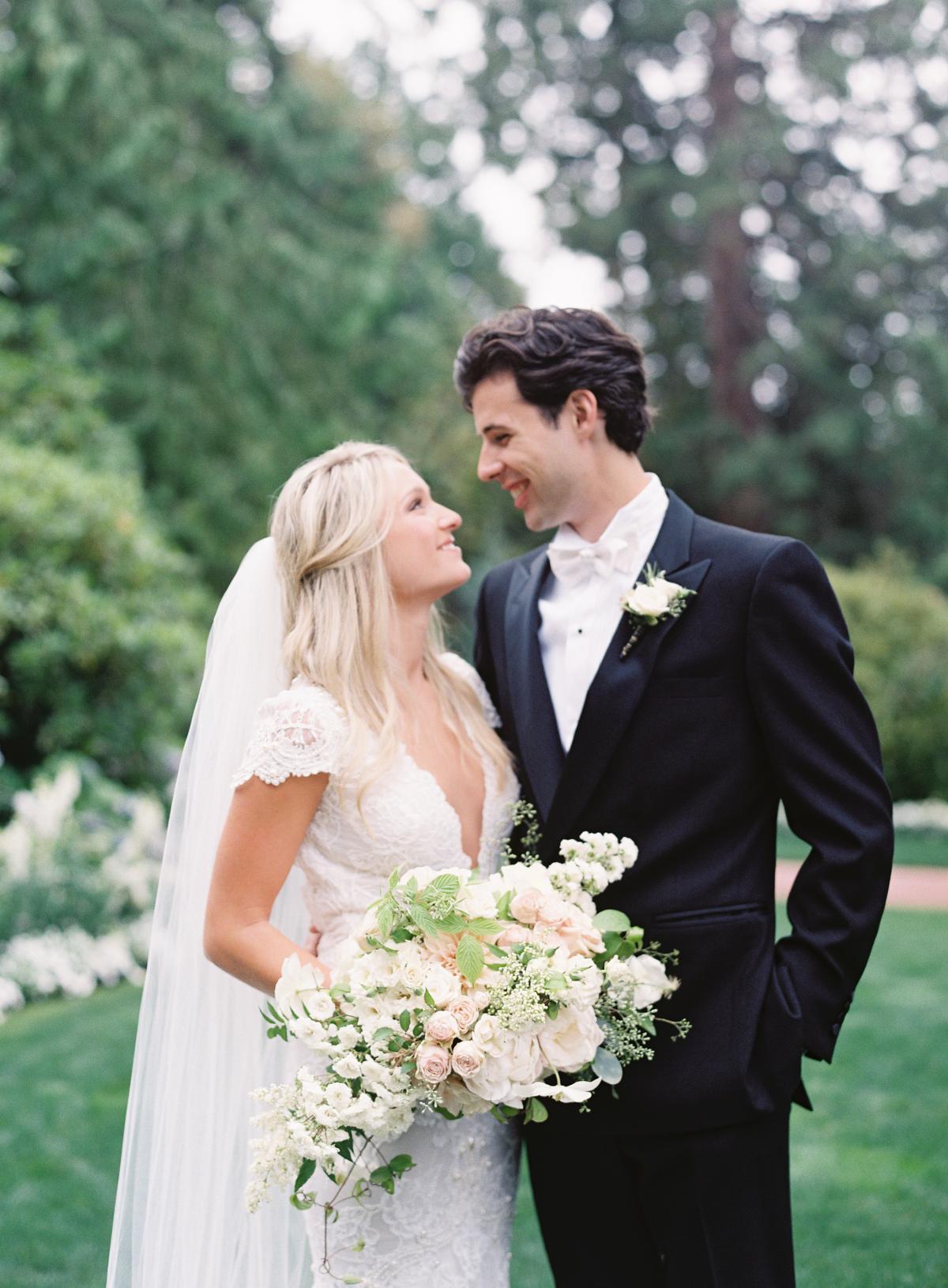 0019 Kirkland Washington Private Estate Wedding Omalley Photographers