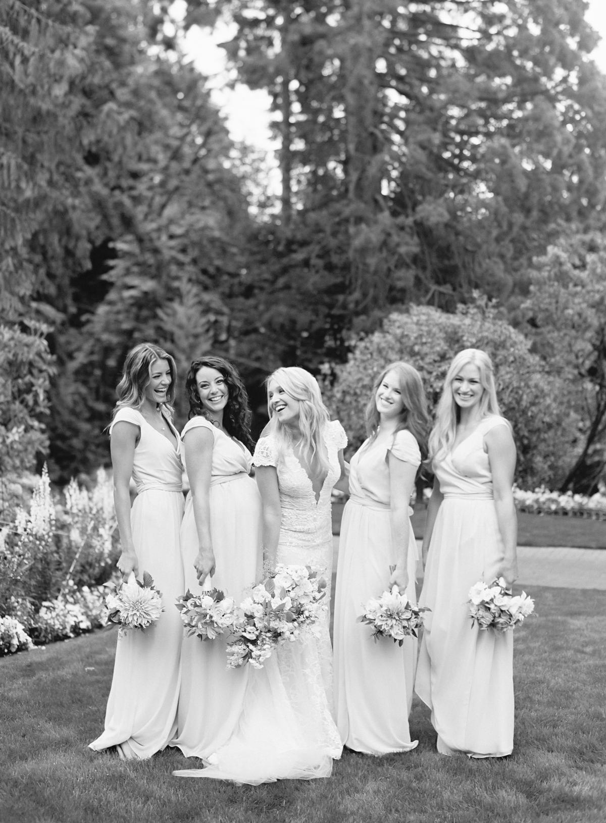 0020 Kirkland Washington Private Estate Wedding Omalley Photographers