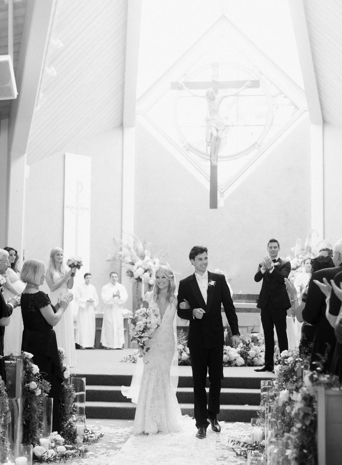0023 Kirkland Washington Private Estate Wedding Omalley Photographers
