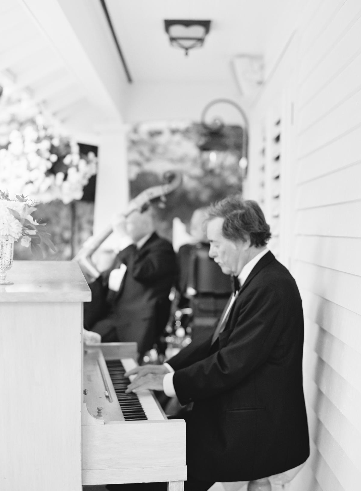 0029 Kirkland Washington Private Estate Wedding Omalley Photographers