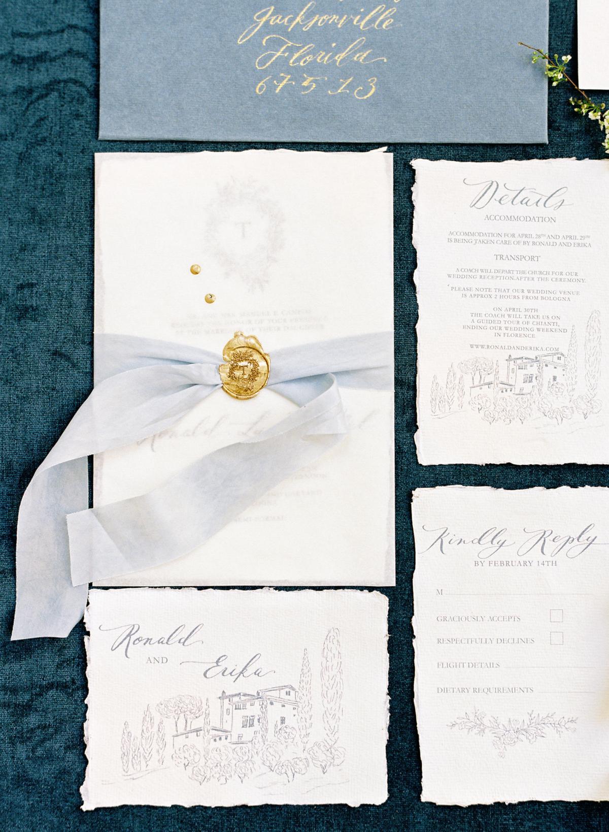 0040b villa vignamaggio tuscany wedding