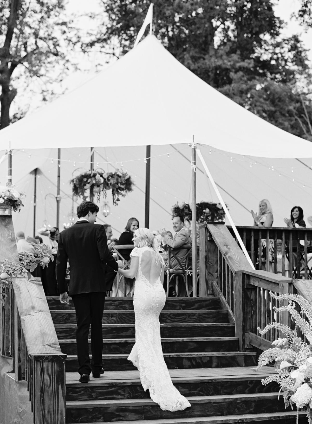 0041 Kirkland Washington Private Estate Wedding Omalley Photographers