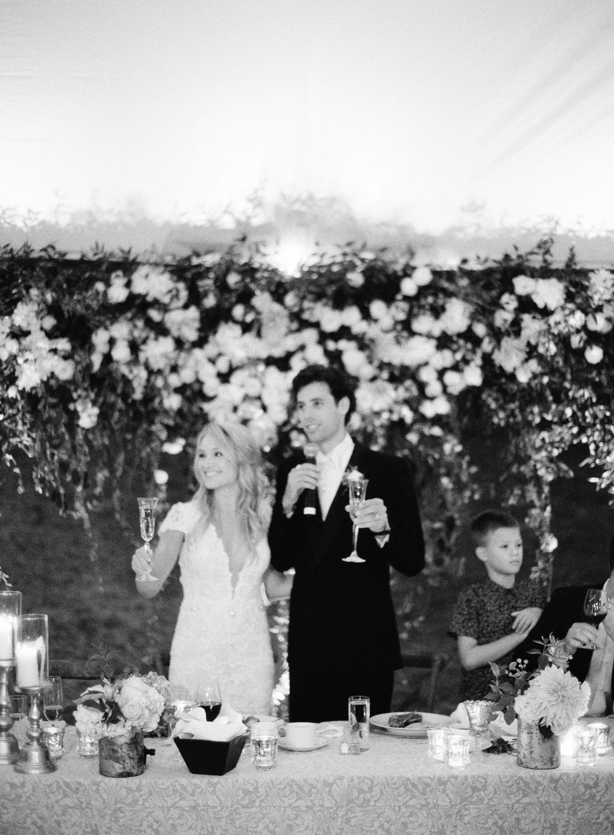 0046 Kirkland Washington Private Estate Wedding Omalley Photographers