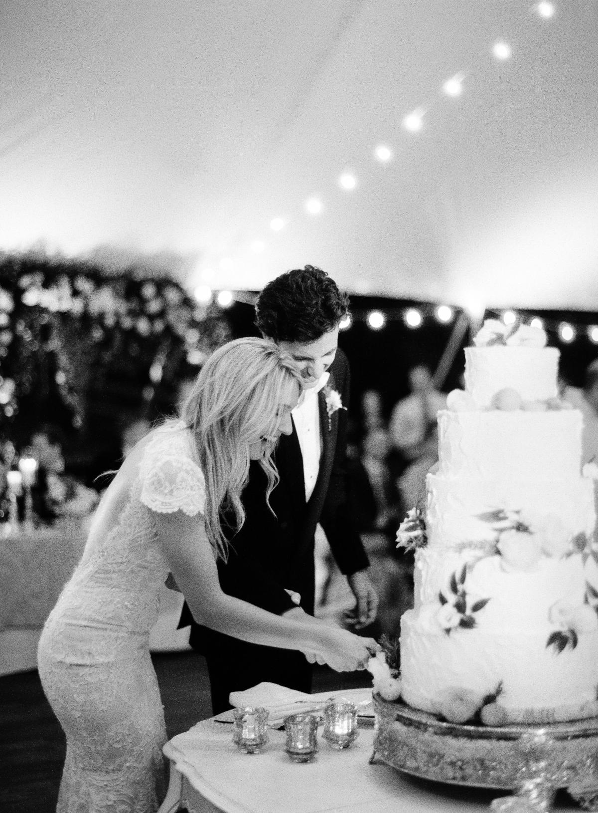 0050 Kirkland Washington Private Estate Wedding Omalley Photographers