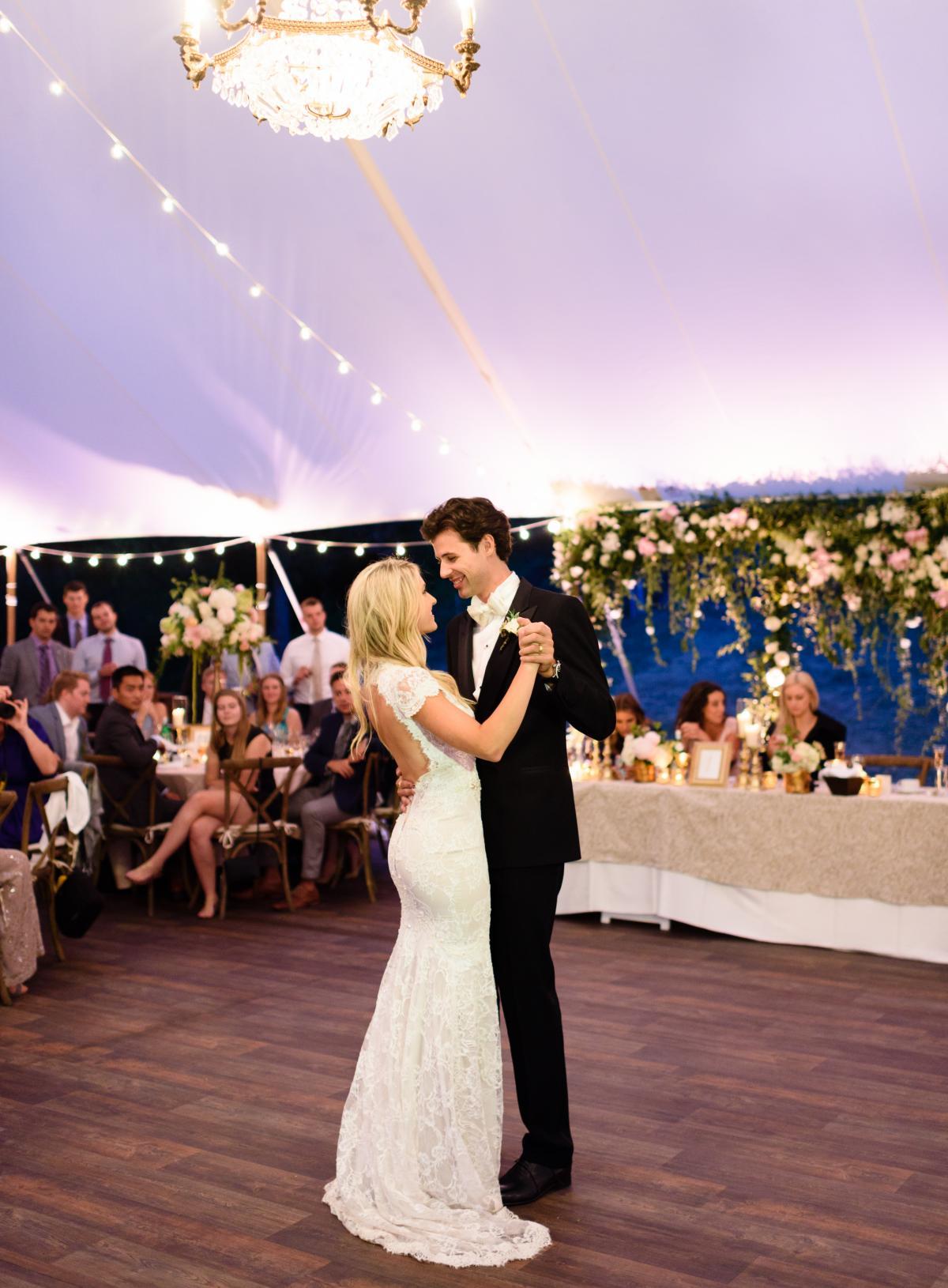 0054 Kirkland Washington Private Estate Wedding Omalley Photographers