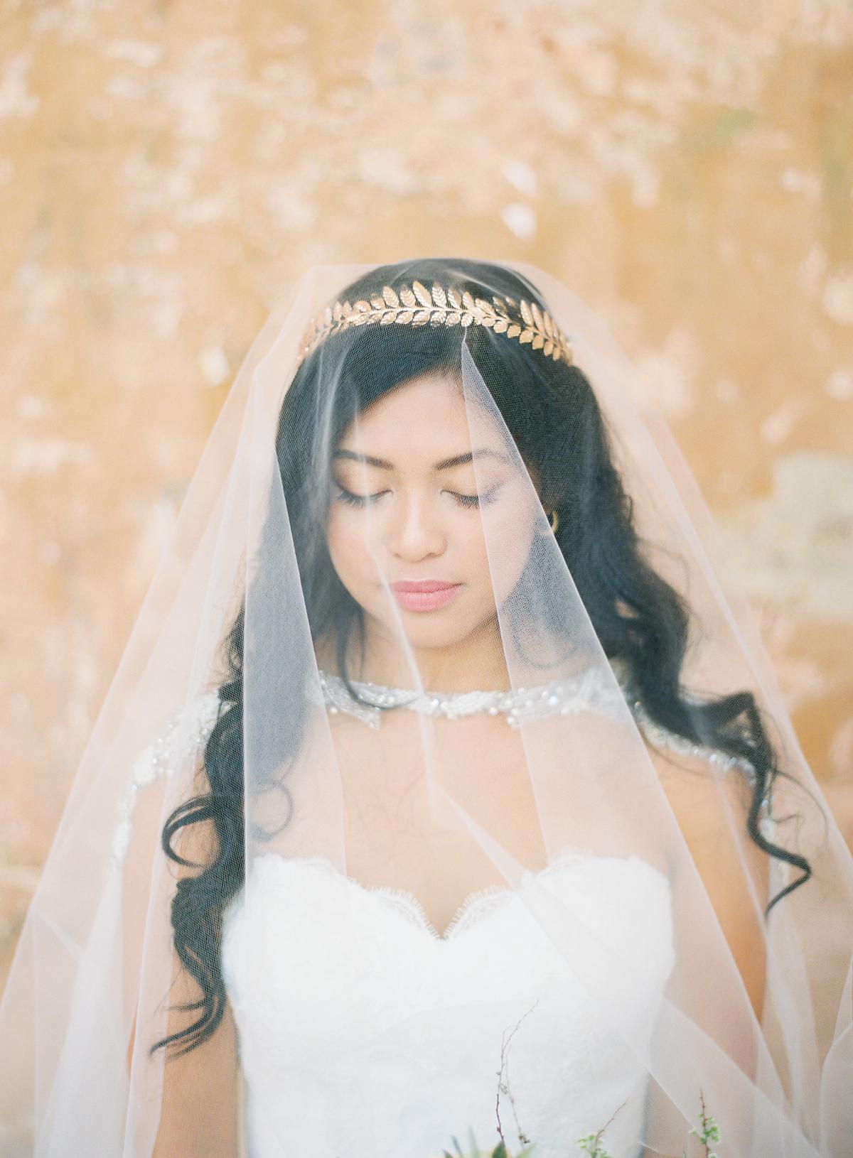0065 Villa Vignamaggio Tuscany Wedding