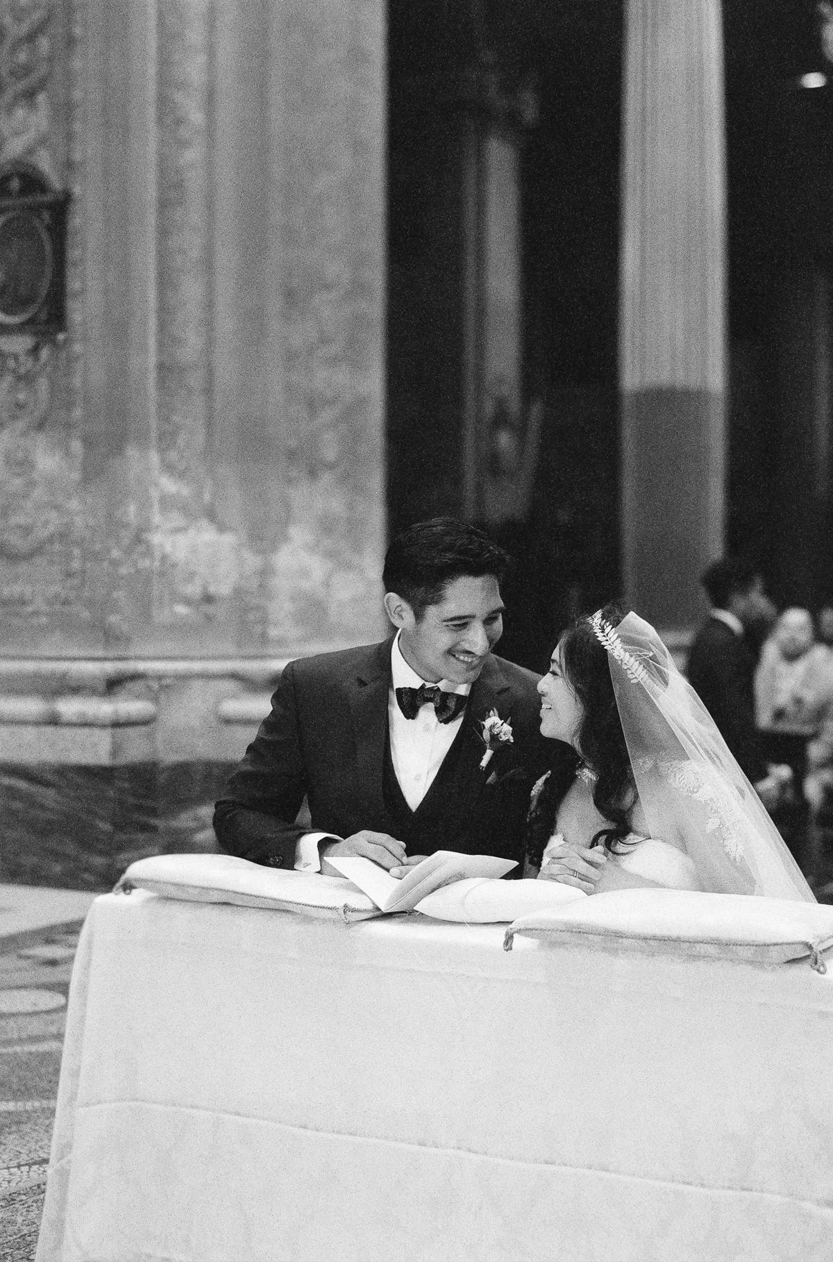 0098c villa vignamaggio tuscany wedding