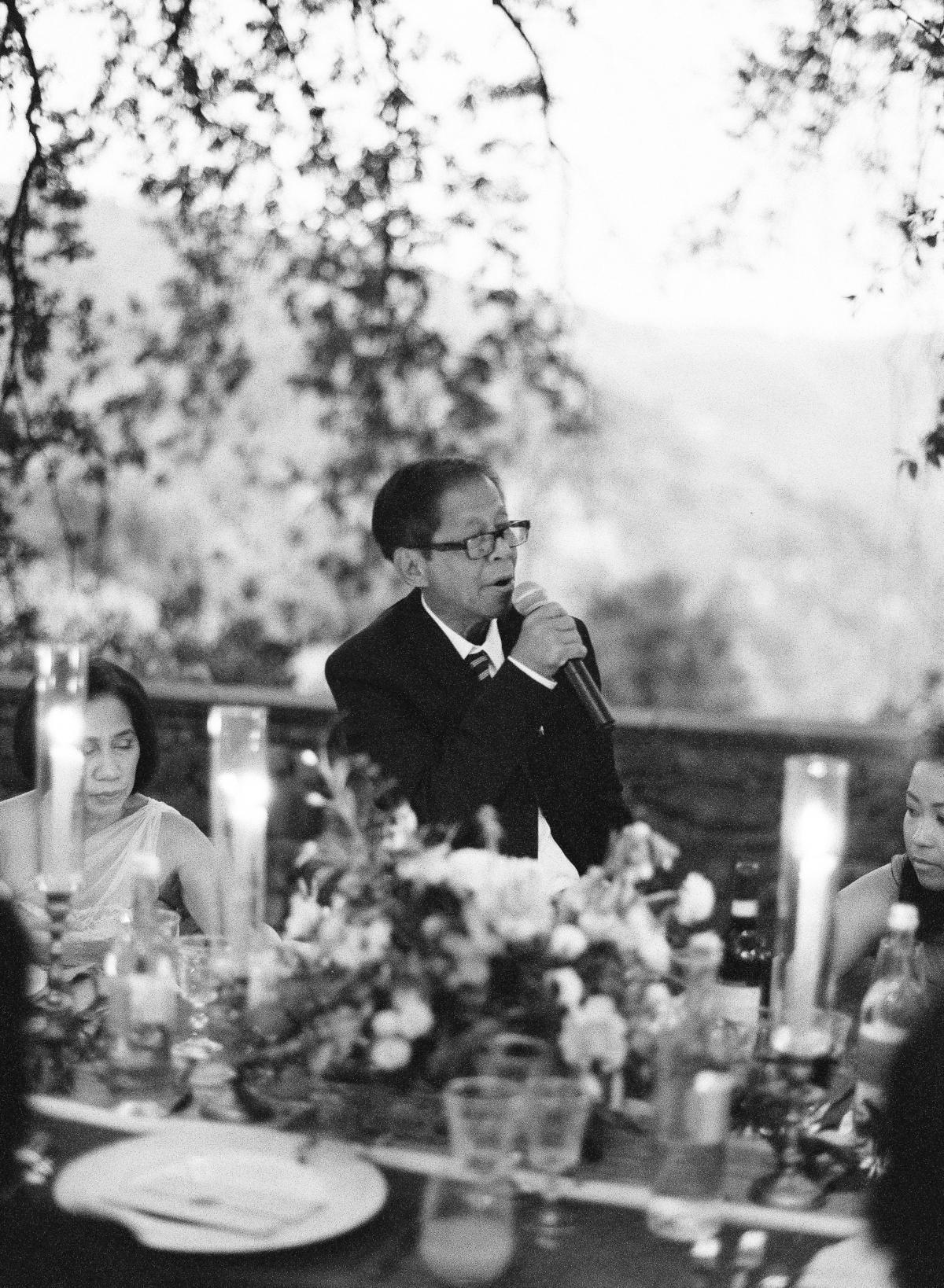 0273 Villa Vignamaggio Tuscany Wedding