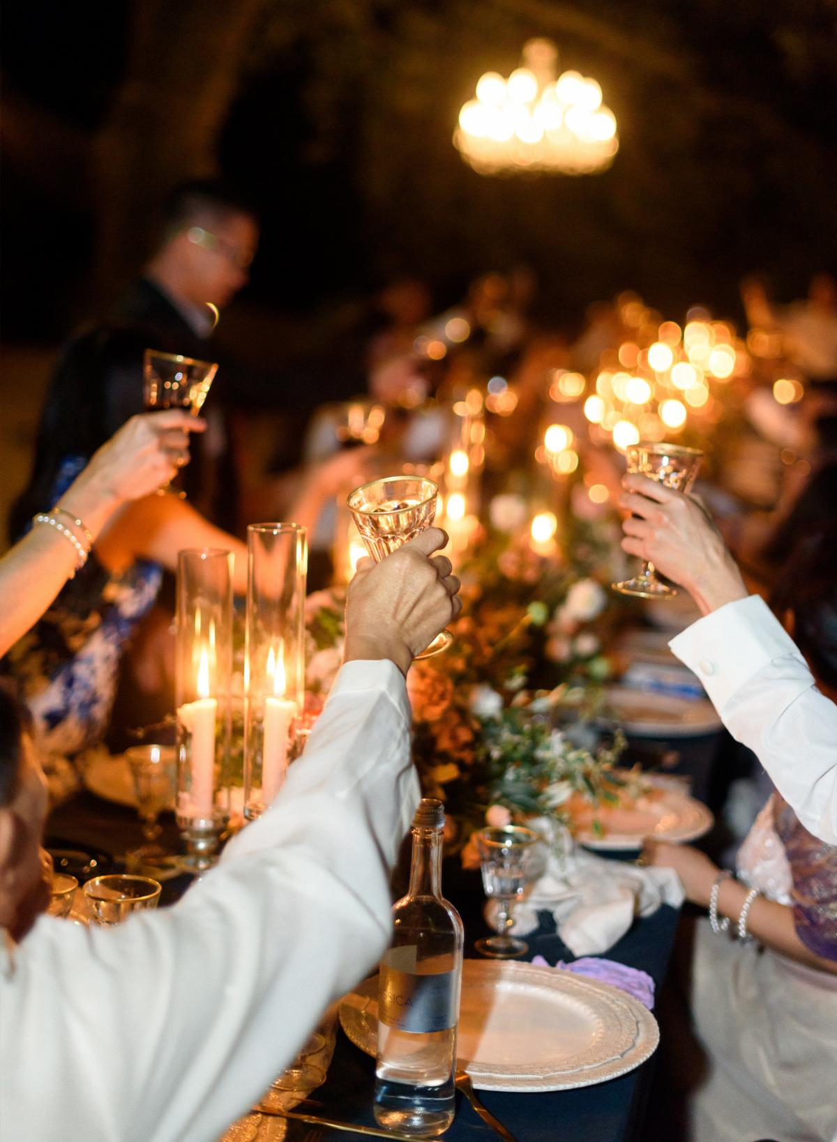 0273b villa vignamaggio tuscany wedding