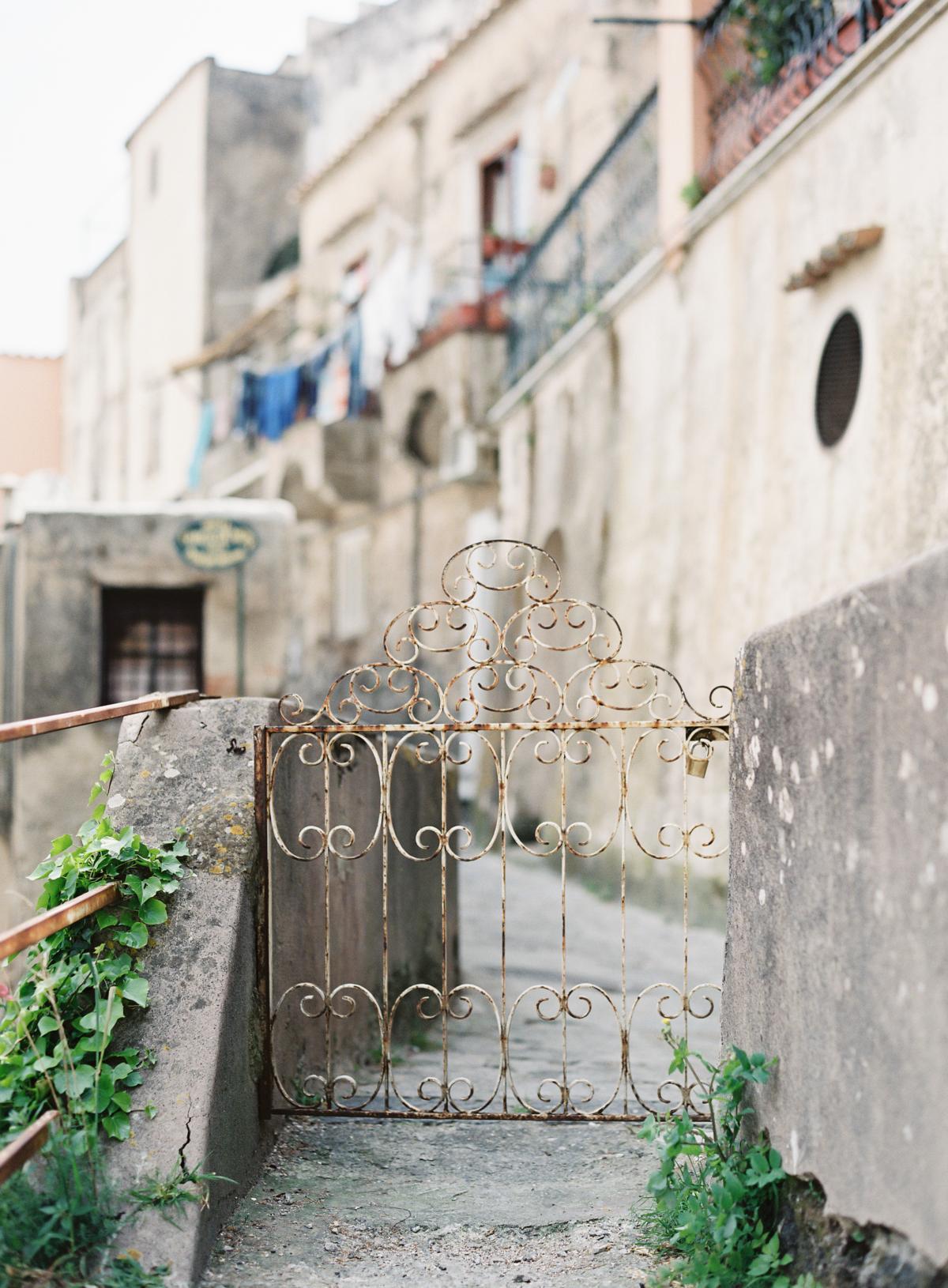 Amalfi Coast Italy Travel Photos By Omalley Photographers 0006
