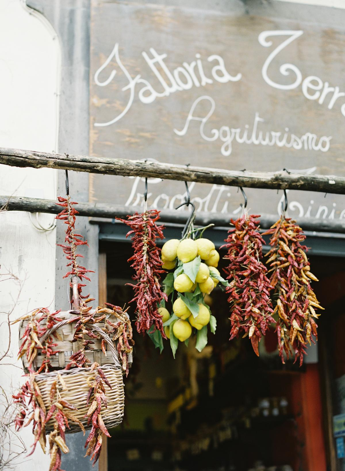 Amalfi Coast Italy Travel Photos By Omalley Photographers 0022