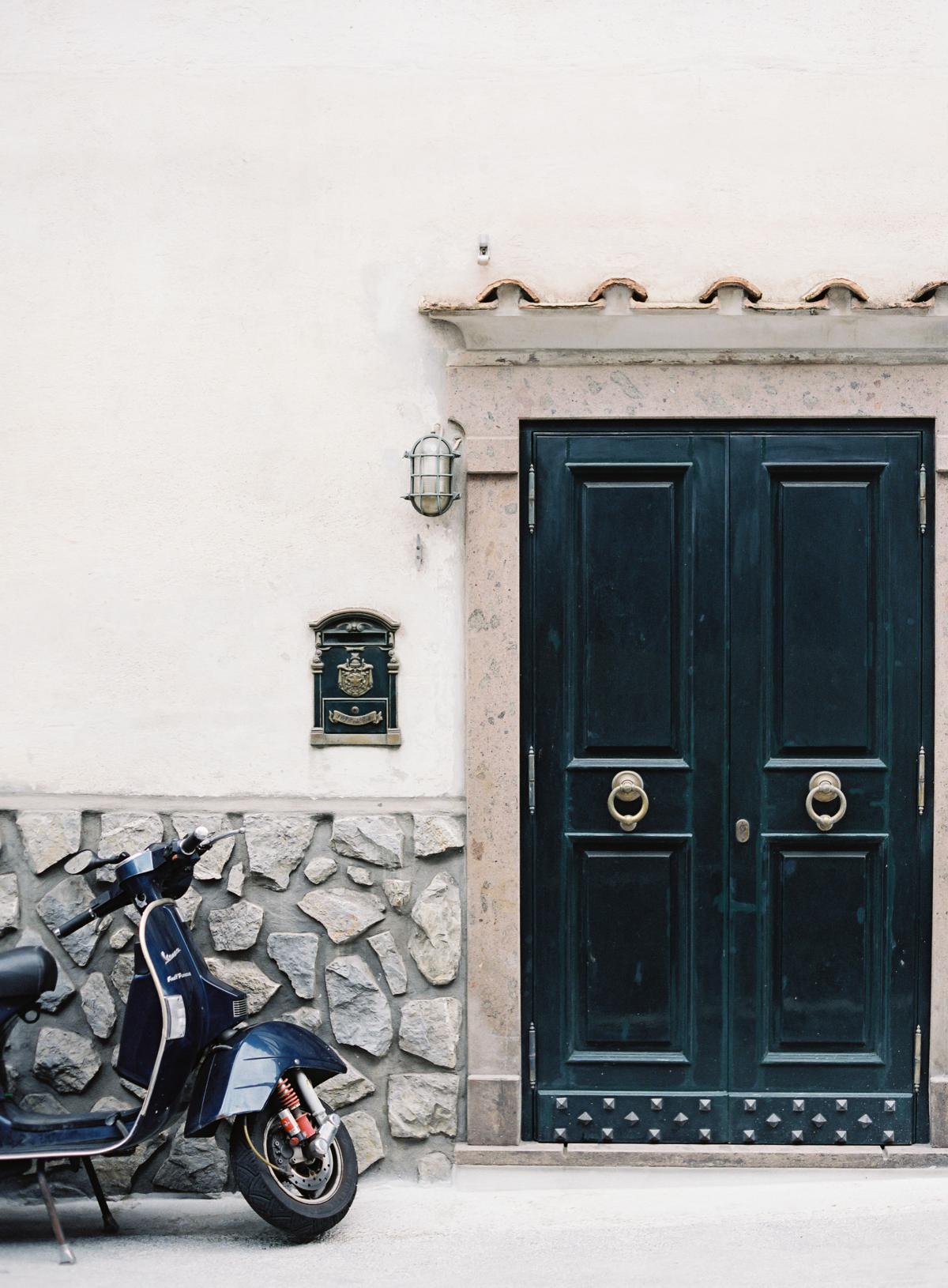 Amalfi Coast Italy Travel Photos By Omalley Photographers 0024