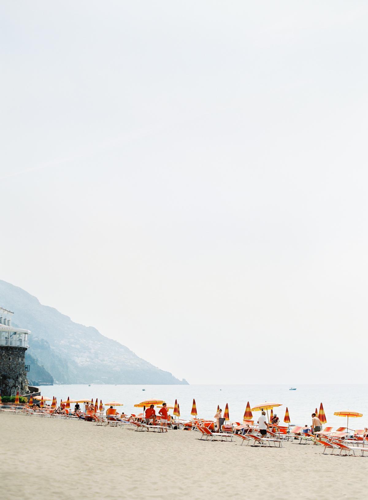 Amalfi Coast Italy Travel Photos By Omalley Photographers 0025