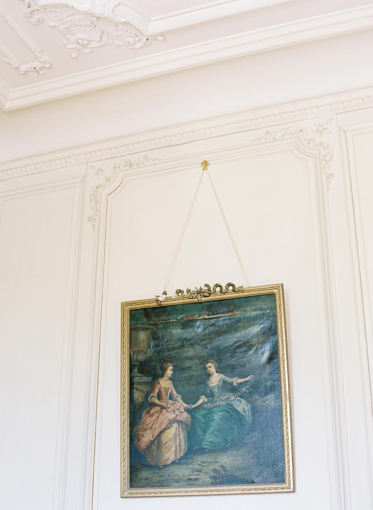 Chateau de varennes sinclair and moore wedding 0017b