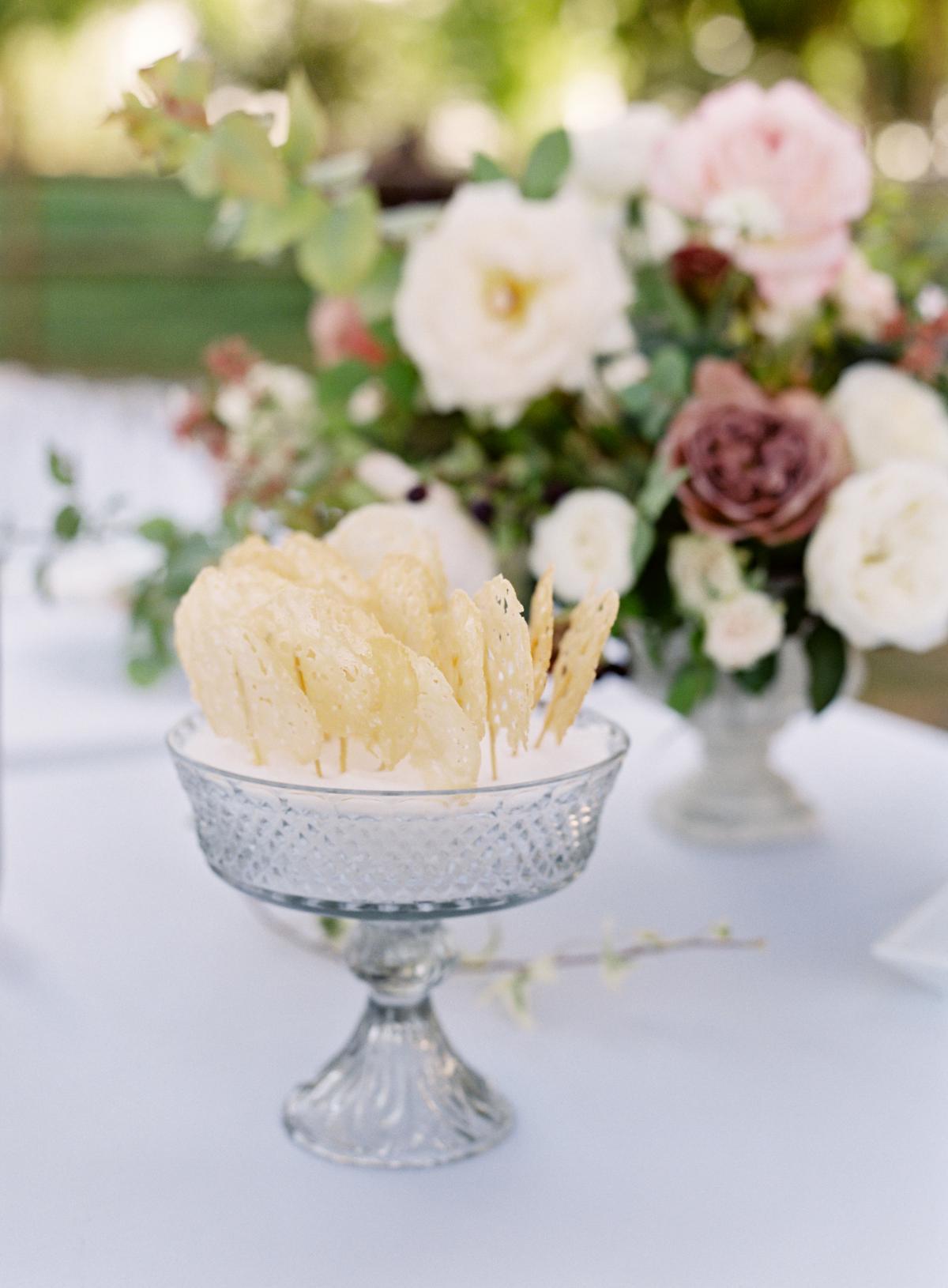 Chateau De Varennes Sinclair And Moore Wedding 0079