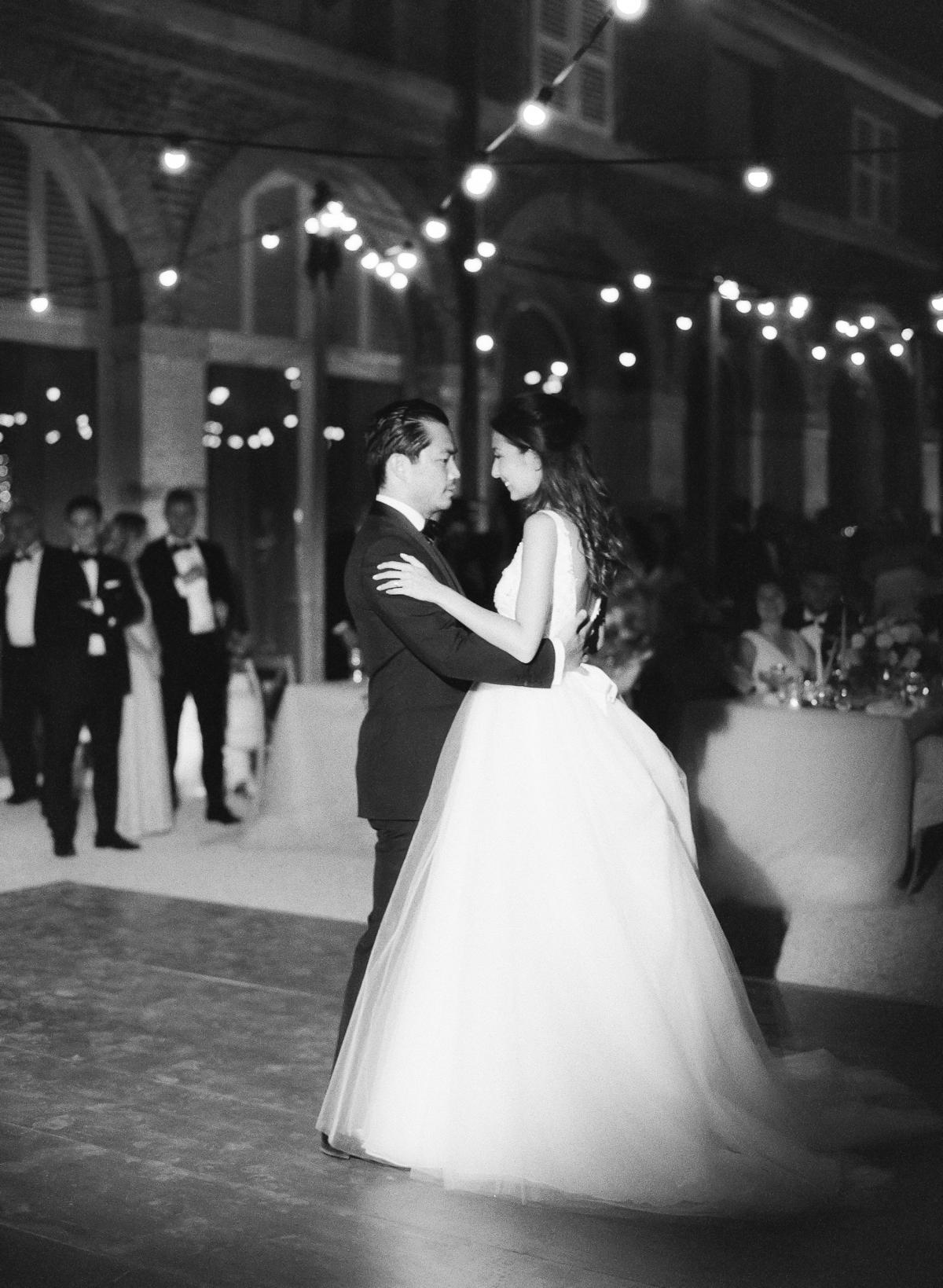 Chateau De Varennes Sinclair And Moore Wedding 0113