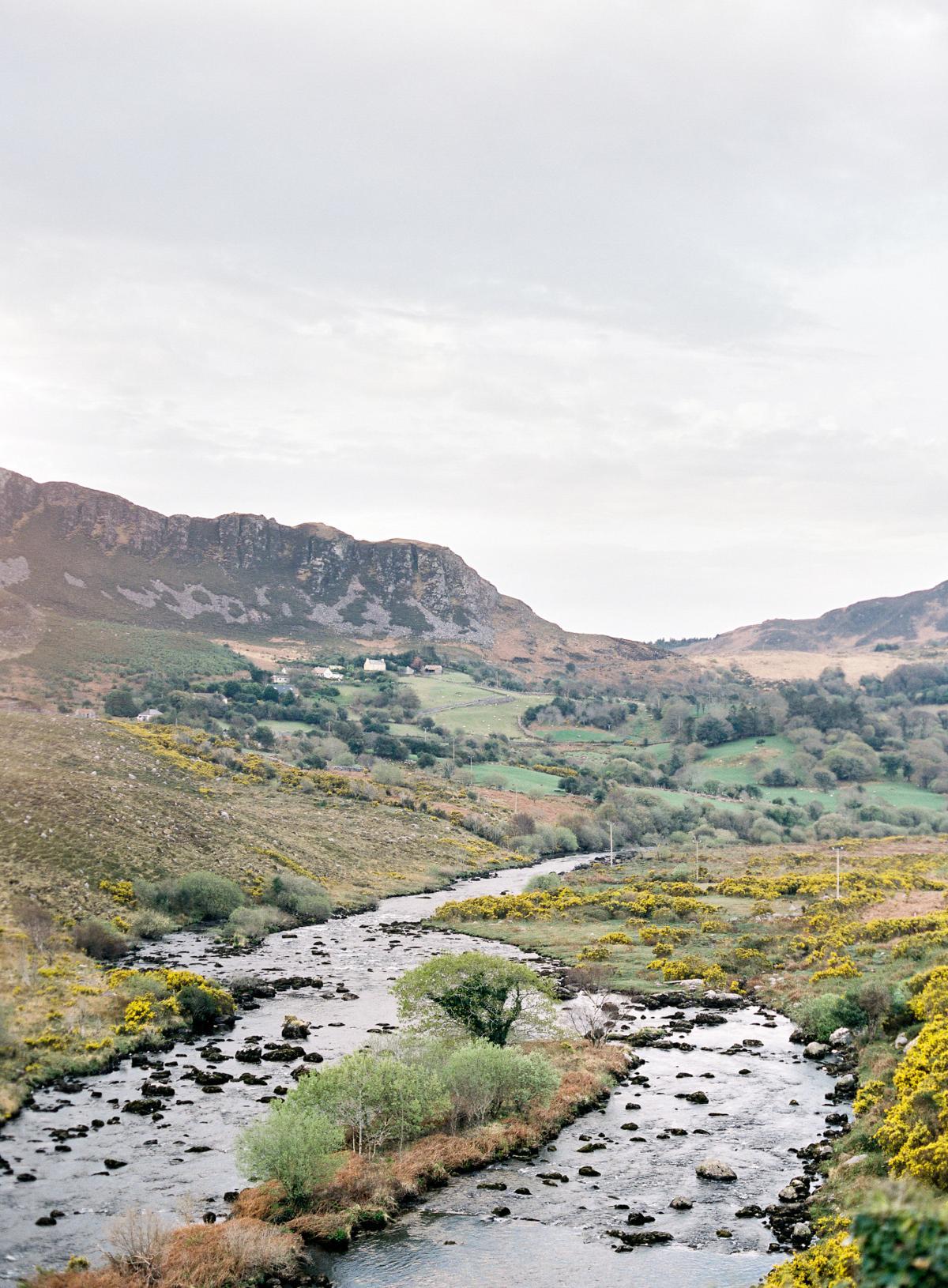 Ireland Wedding Photographer Omalley 0003