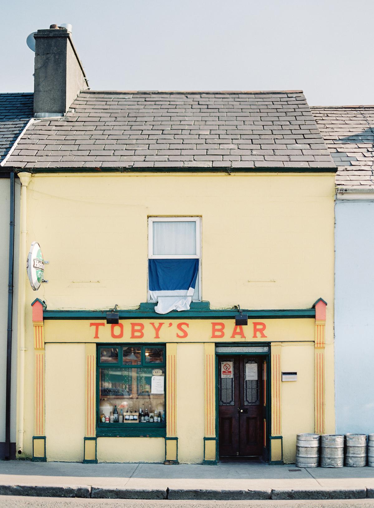 Ireland Wedding Photographer Omalley 0014