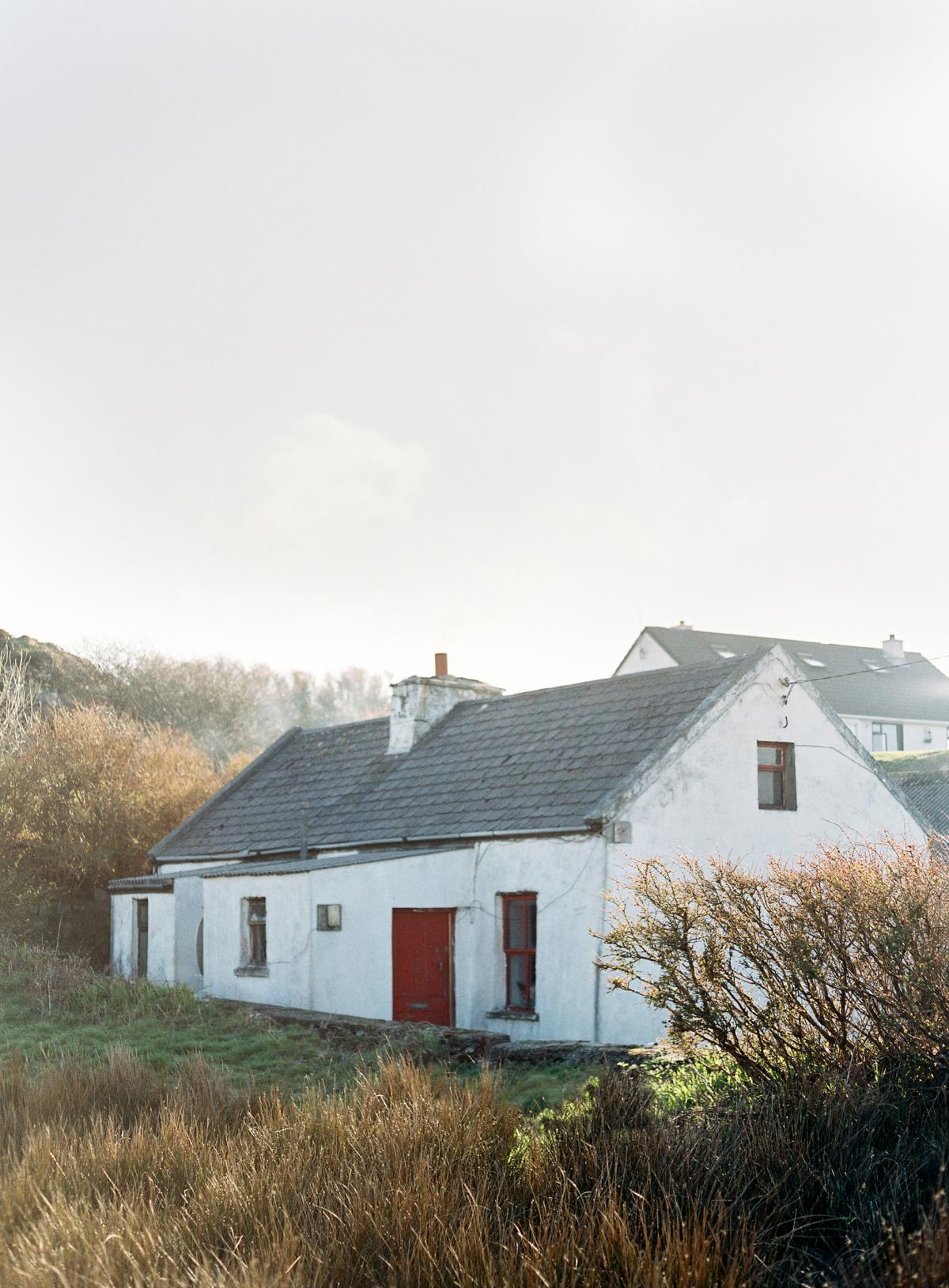 Ireland Wedding Photographer Omalley 0016
