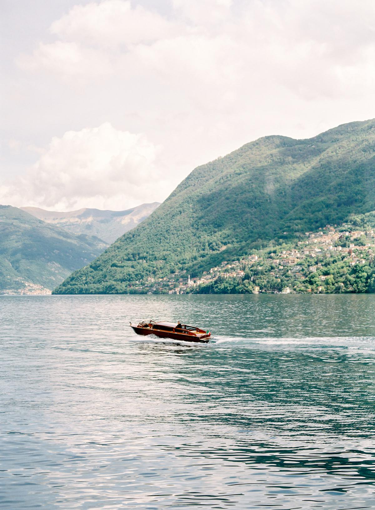 Lake Como Villa Del Balbianello Wedding Omalley Photographers 0023