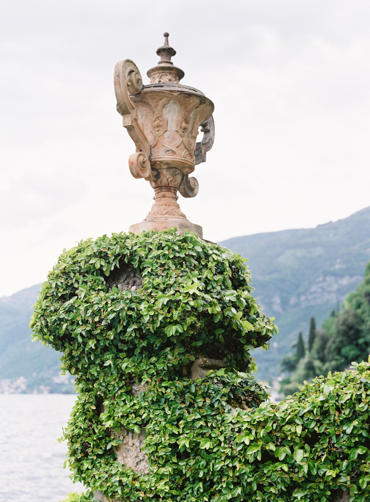 Lake Como Villa Del Balbianello Wedding Omalley Photographers 0045