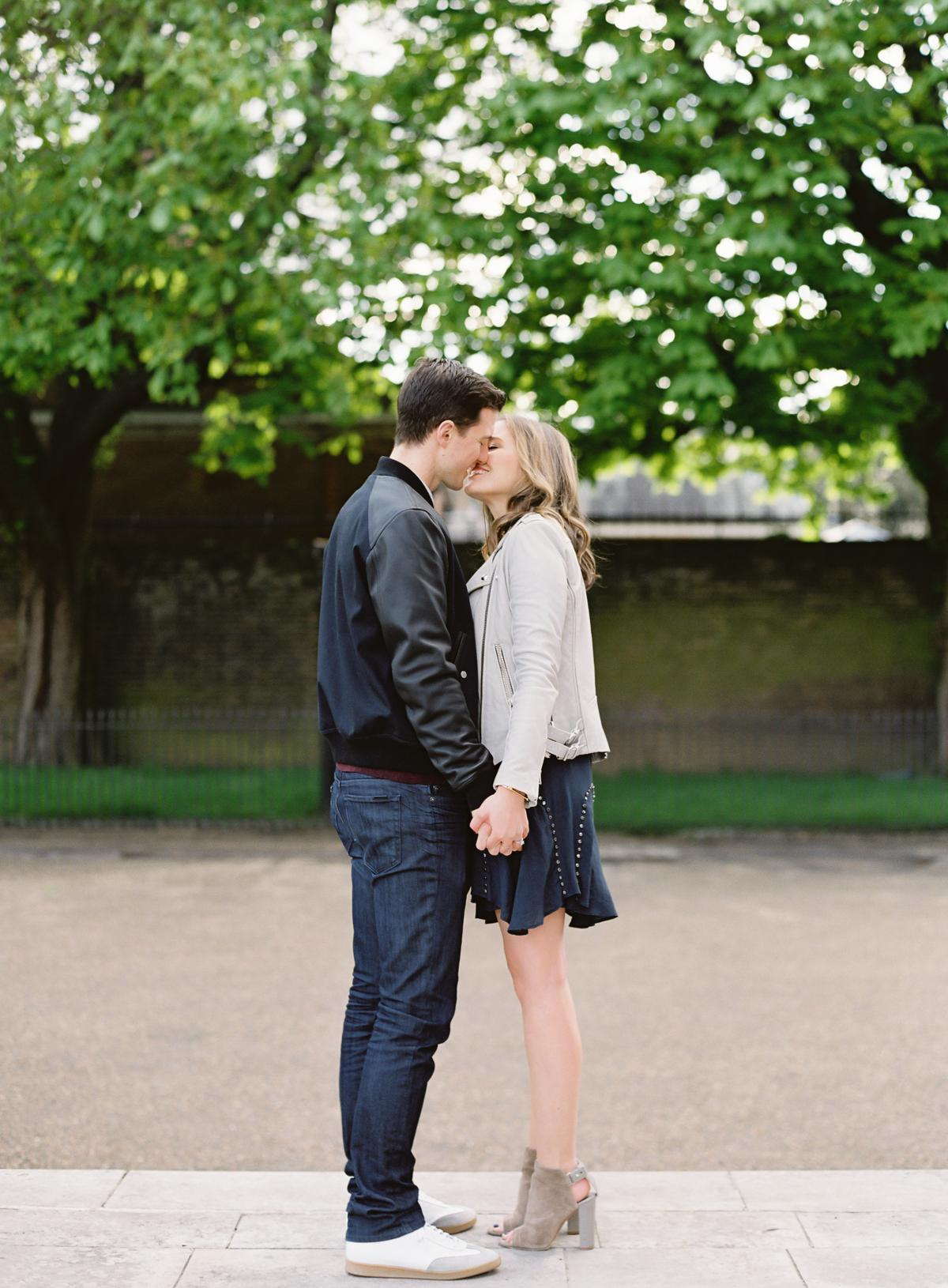 London England Engagement Photos Omalley Photographers 0015