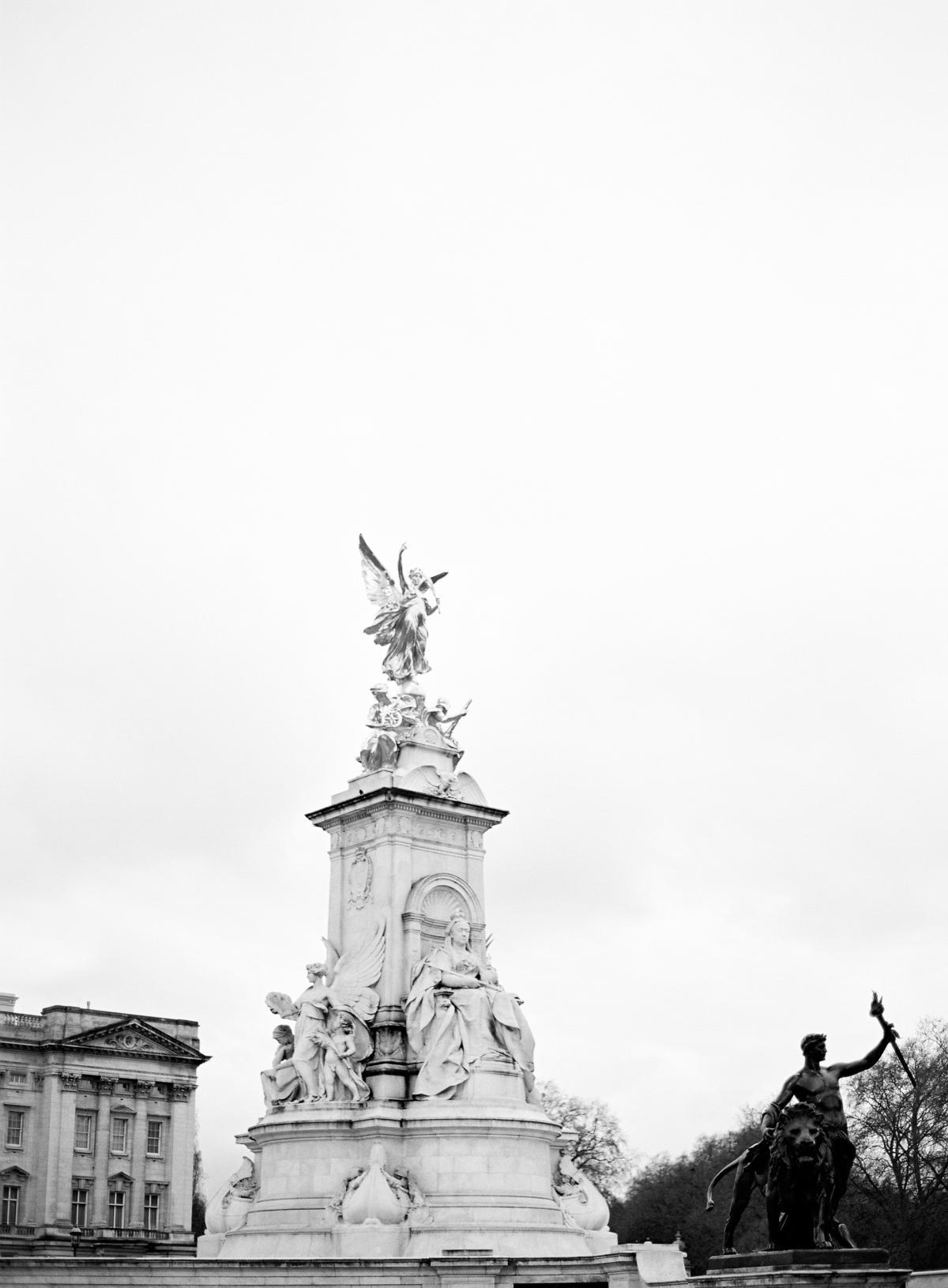 London Photographer Wedding 0007