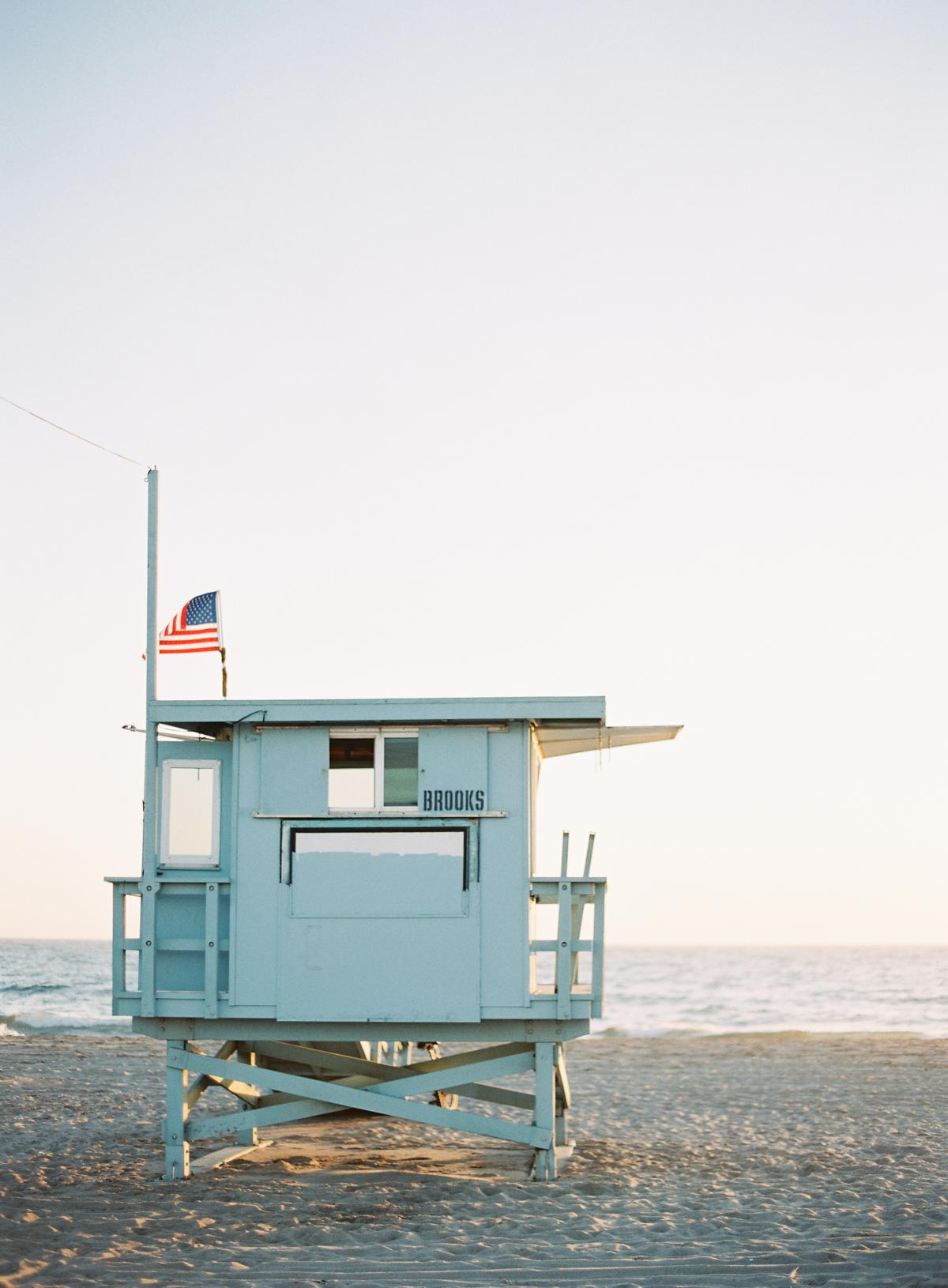 Los Angeles Travel Photos By Omalley Photographers 0005