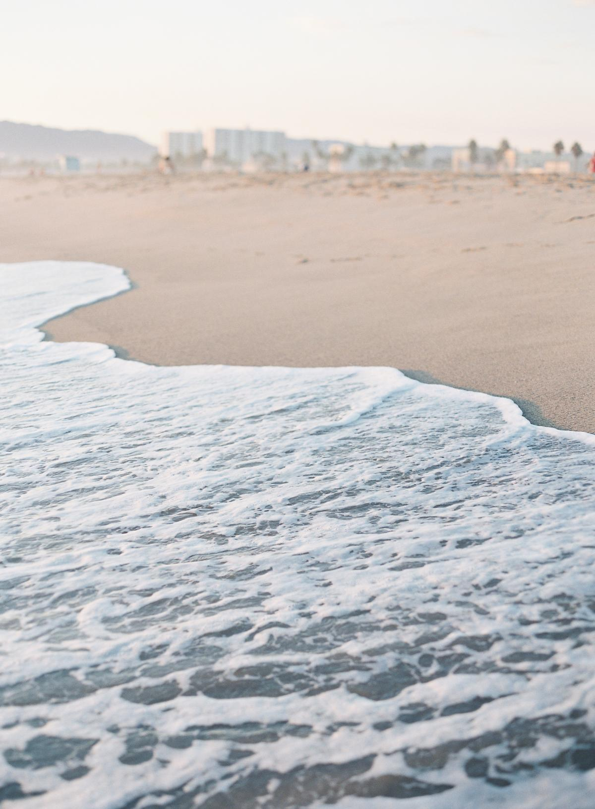 Los Angeles Travel Photos By Omalley Photographers 0006