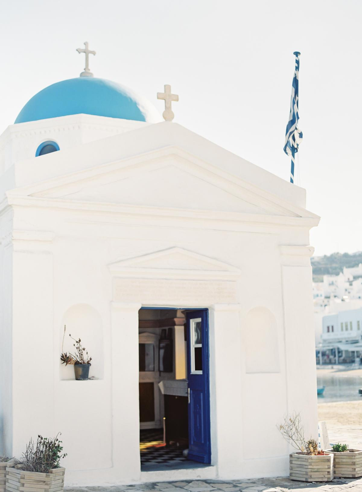 Mykonos greece travel photos by omalley photographers 0005 0004